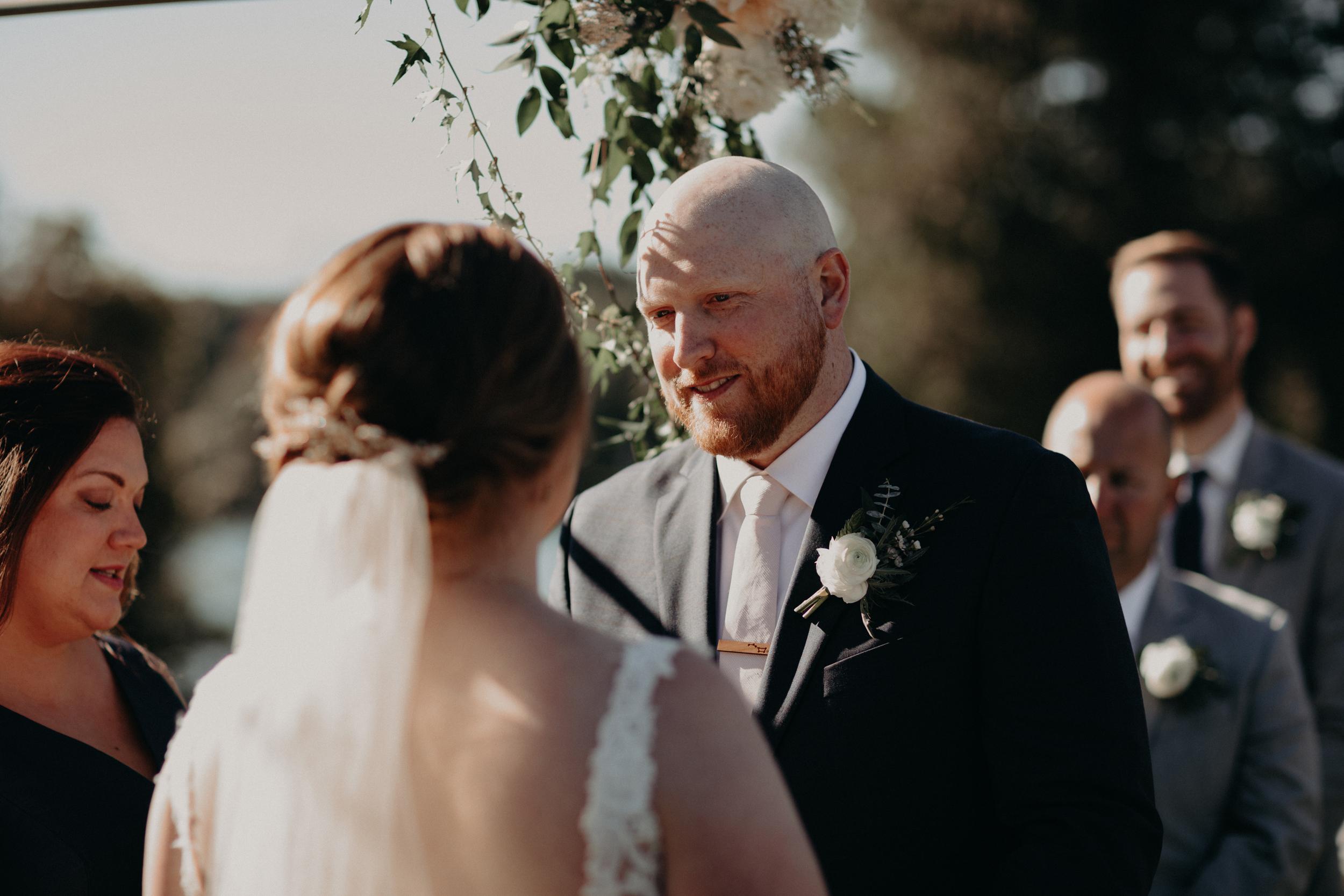 (325) Alyson + Ray (Wedding).jpg