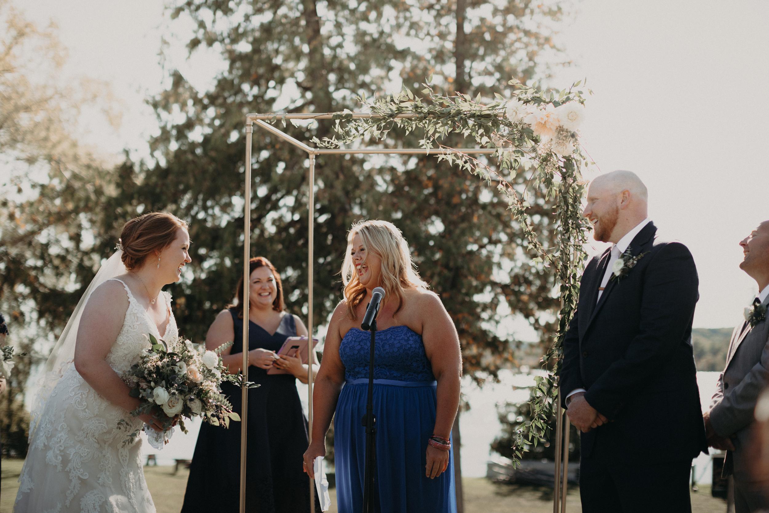 (310) Alyson + Ray (Wedding).jpg