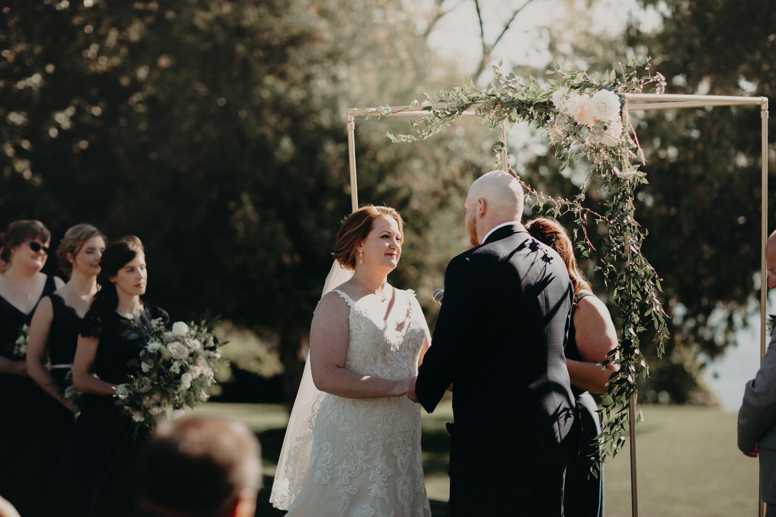 (328) Alyson + Ray (Wedding).jpg