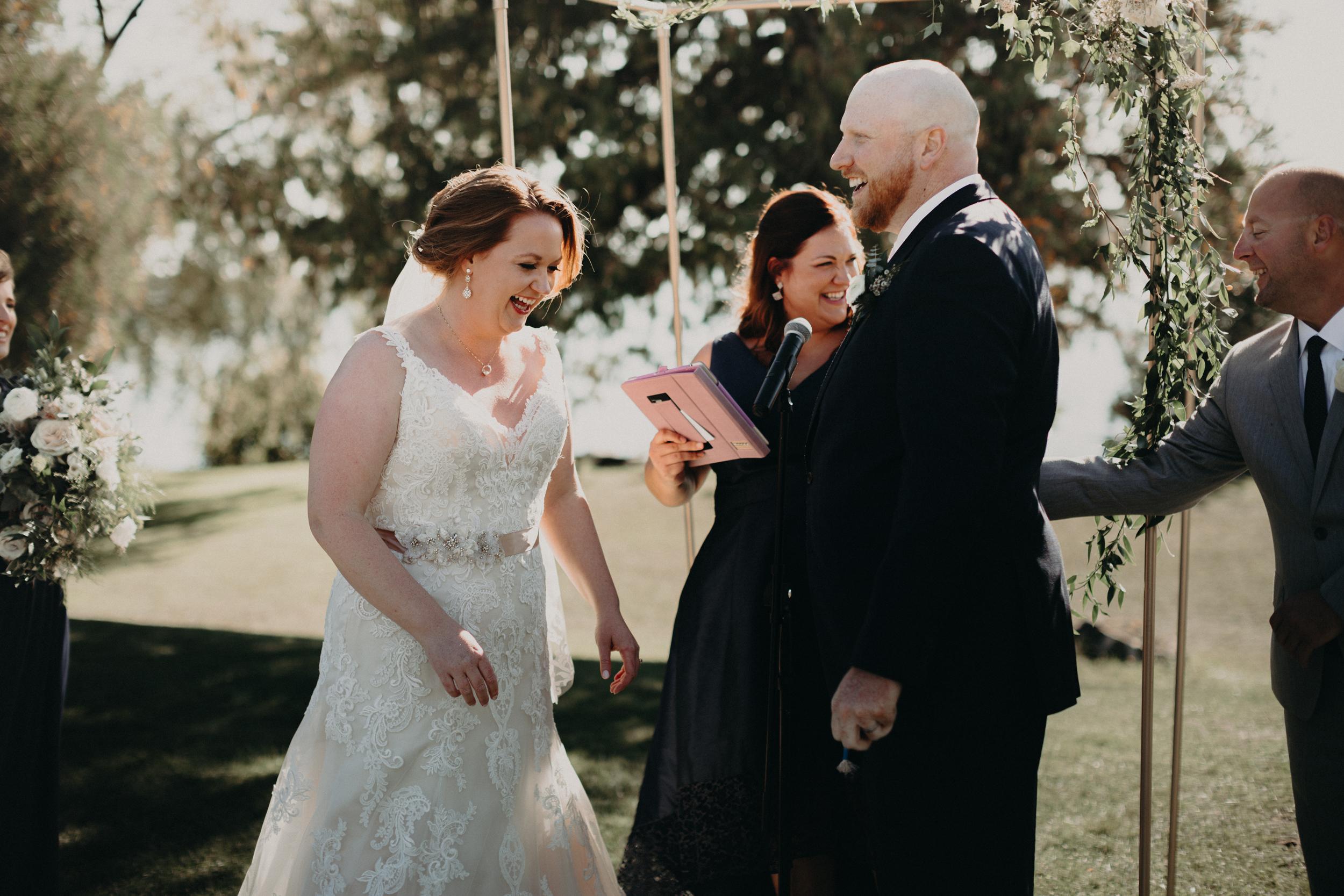 (336) Alyson + Ray (Wedding).jpg