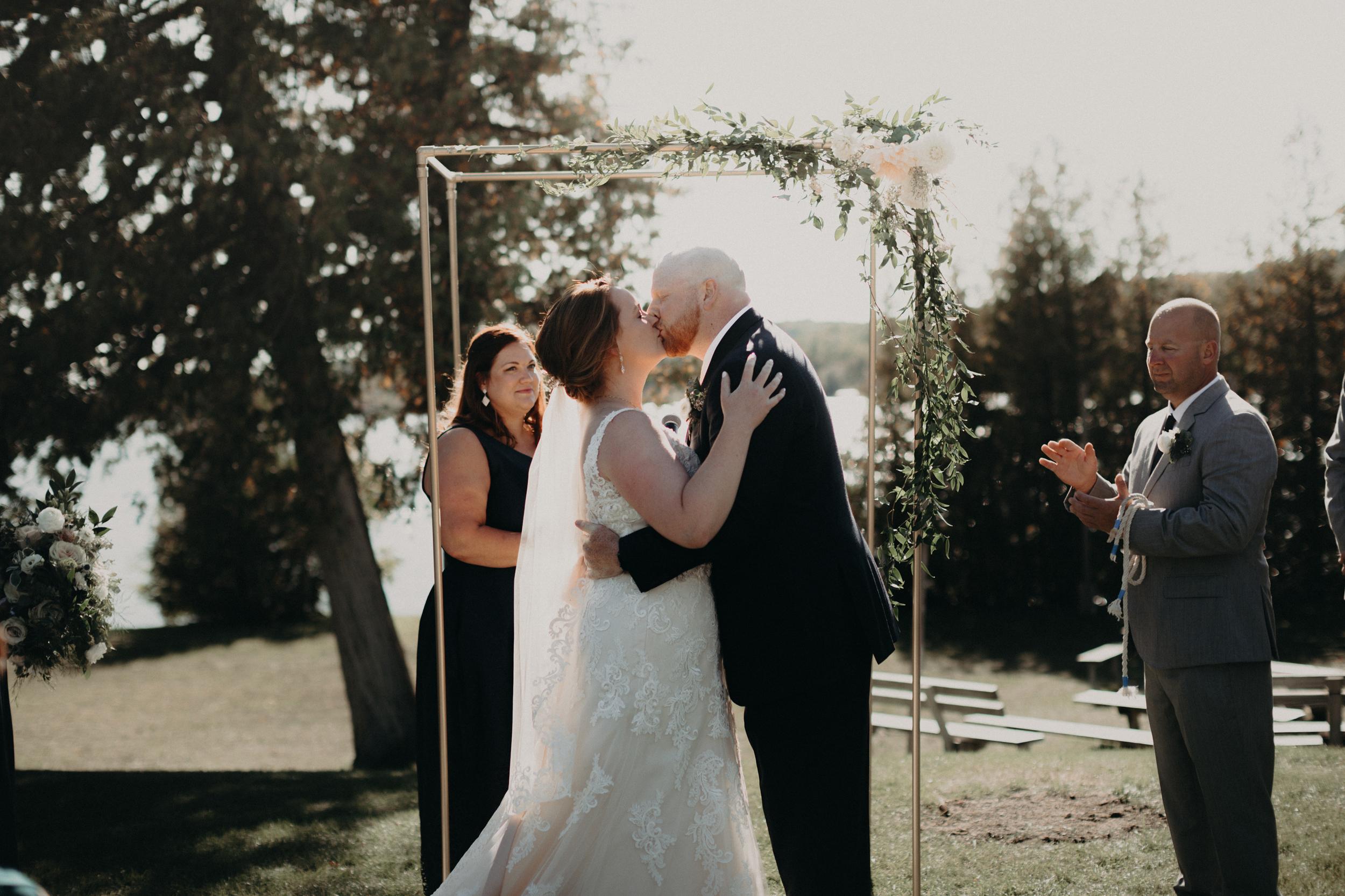 (338) Alyson + Ray (Wedding).jpg