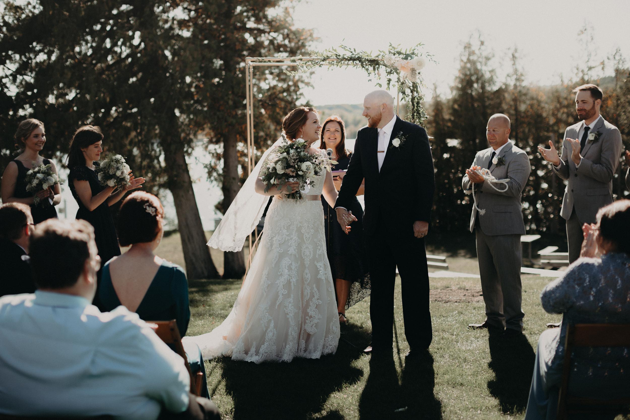 (351) Alyson + Ray (Wedding).jpg