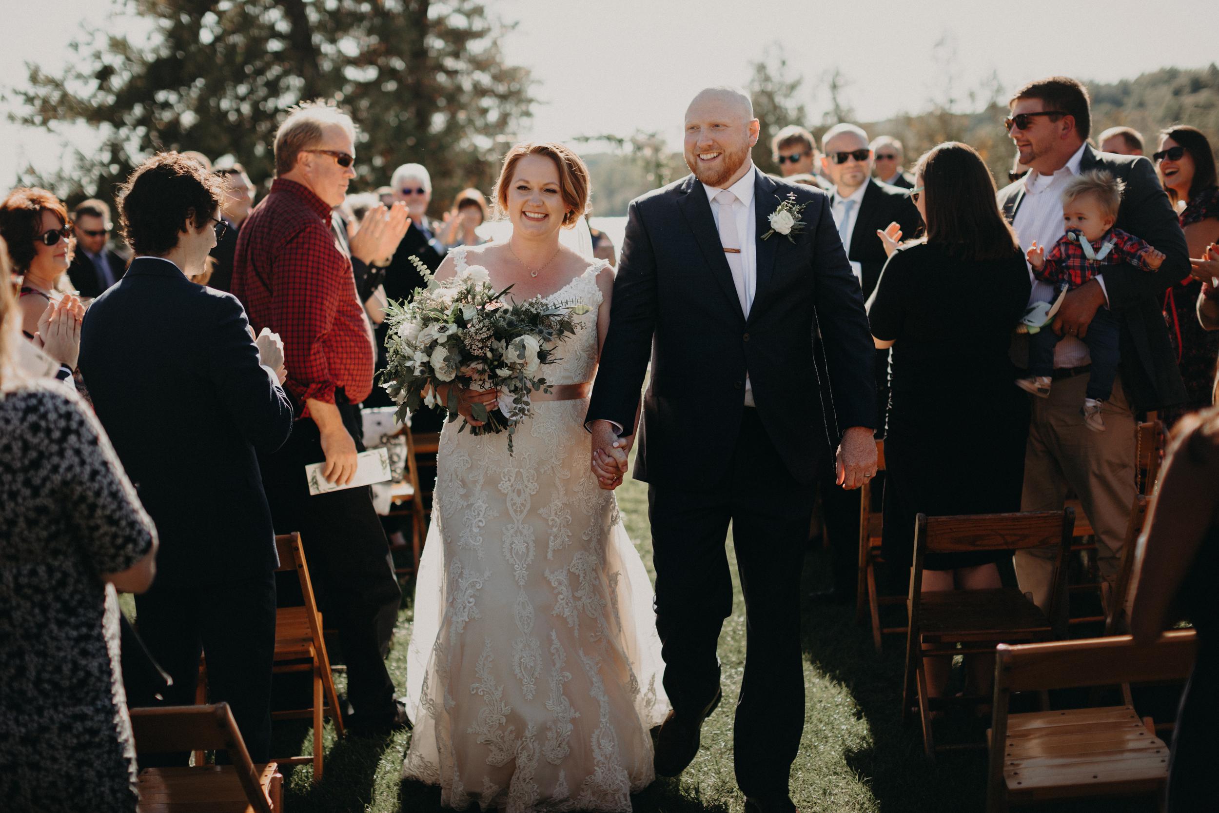 (361) Alyson + Ray (Wedding).jpg