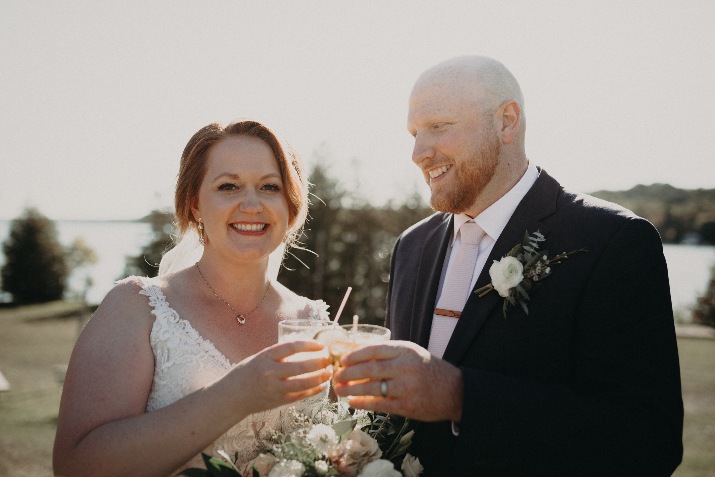 (400) Alyson + Ray (Wedding).jpg