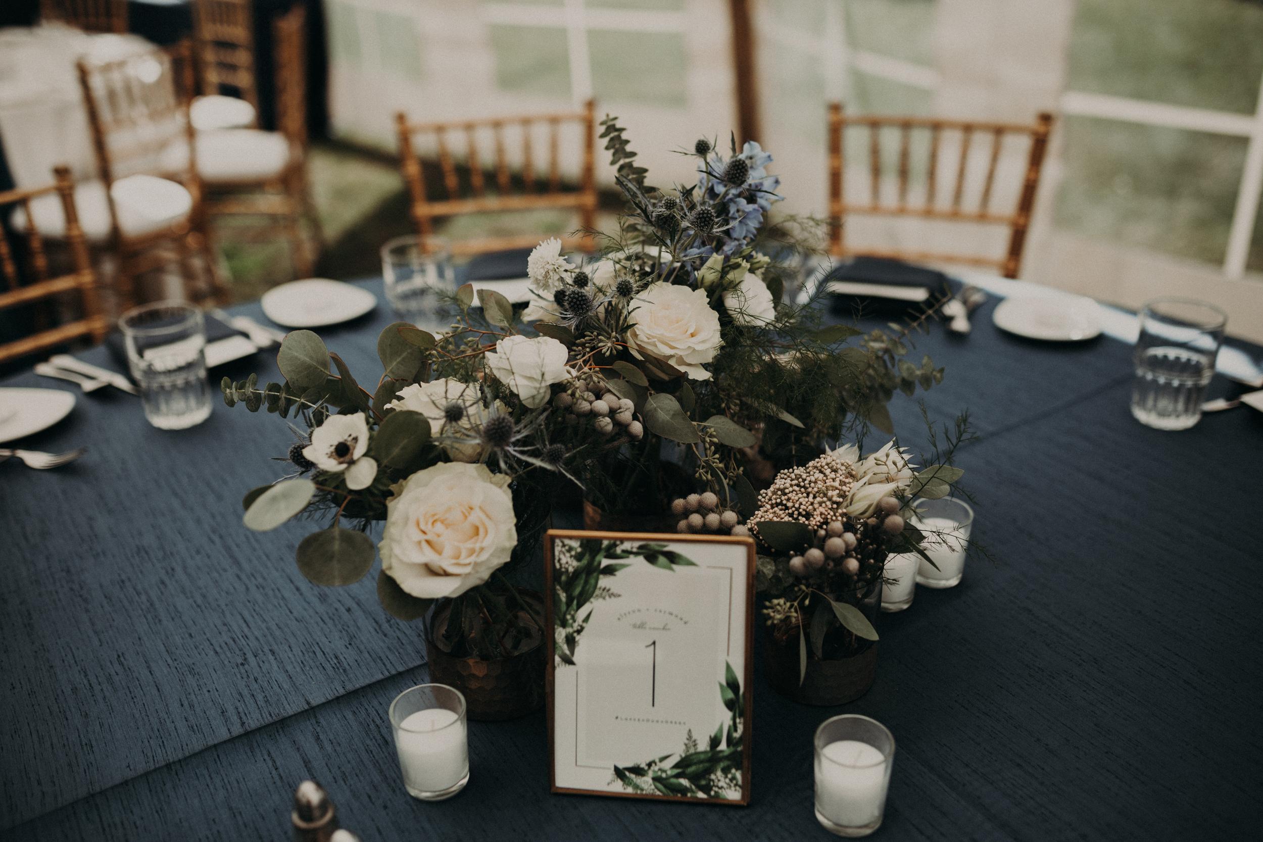 (411) Alyson + Ray (Wedding).jpg