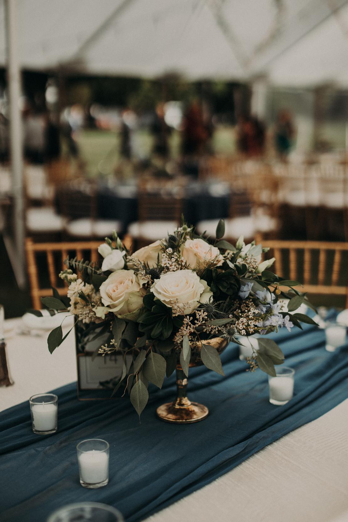 (416) Alyson + Ray (Wedding).jpg