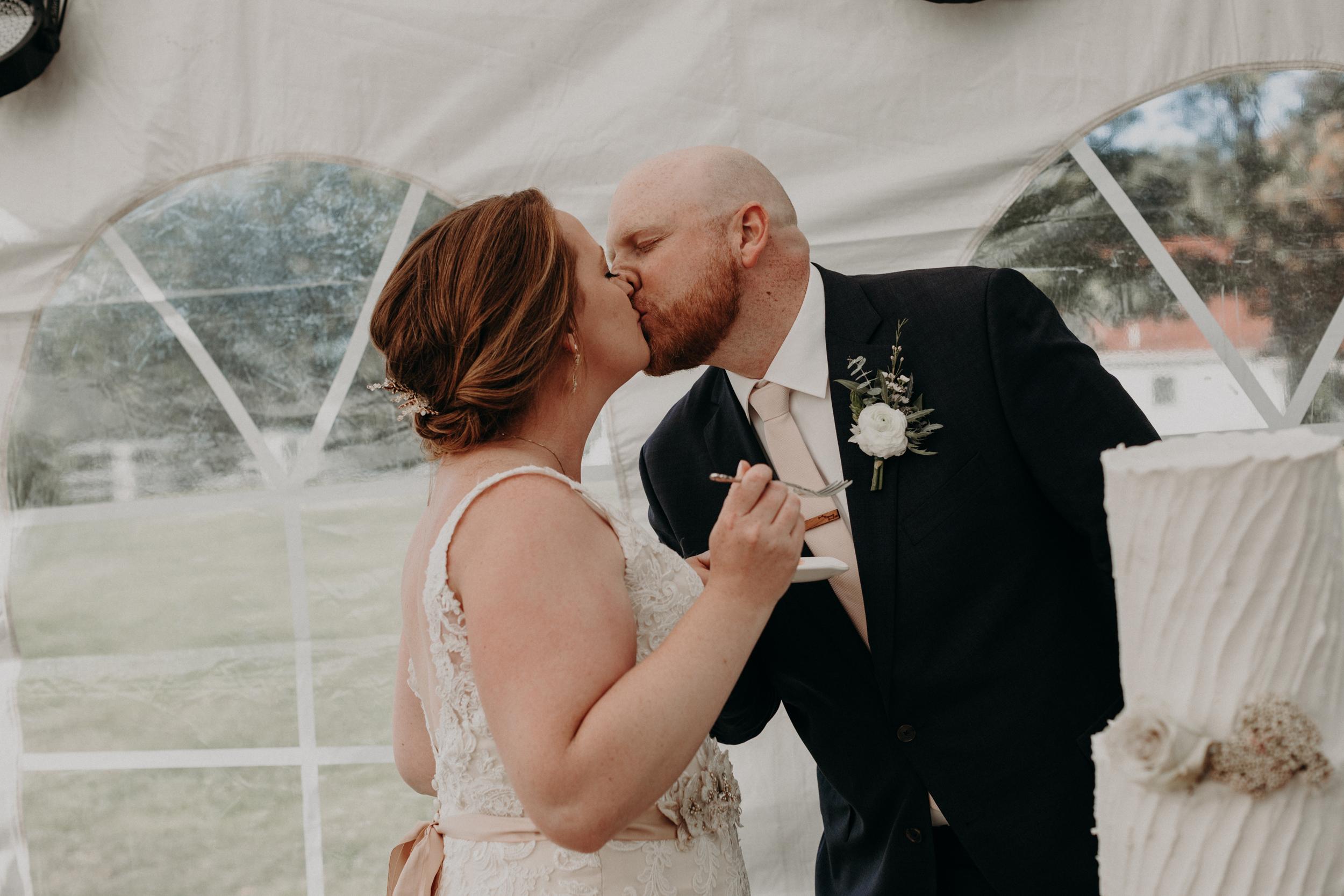 (475) Alyson + Ray (Wedding).jpg
