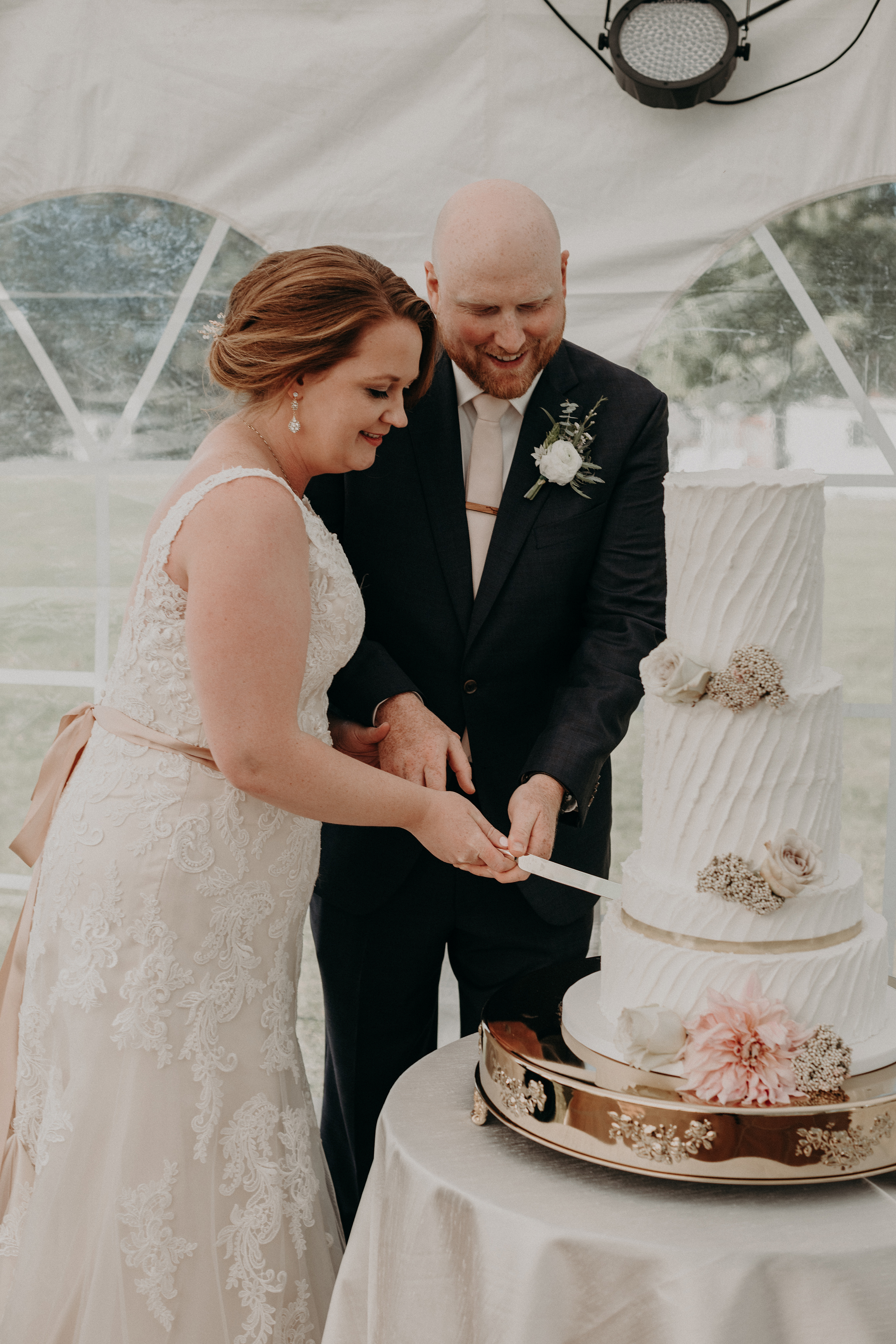 (465) Alyson + Ray (Wedding).jpg