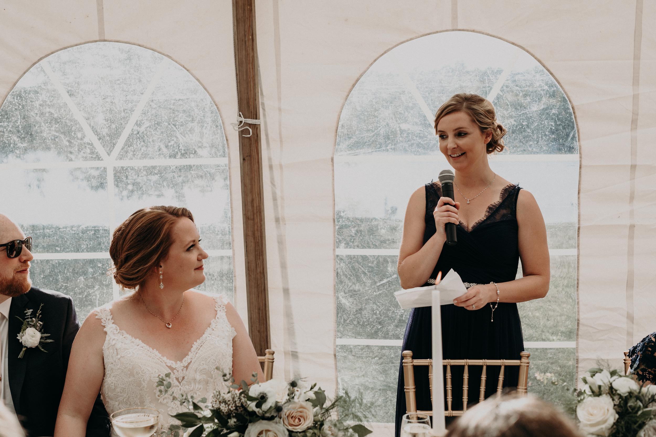 (482) Alyson + Ray (Wedding).jpg