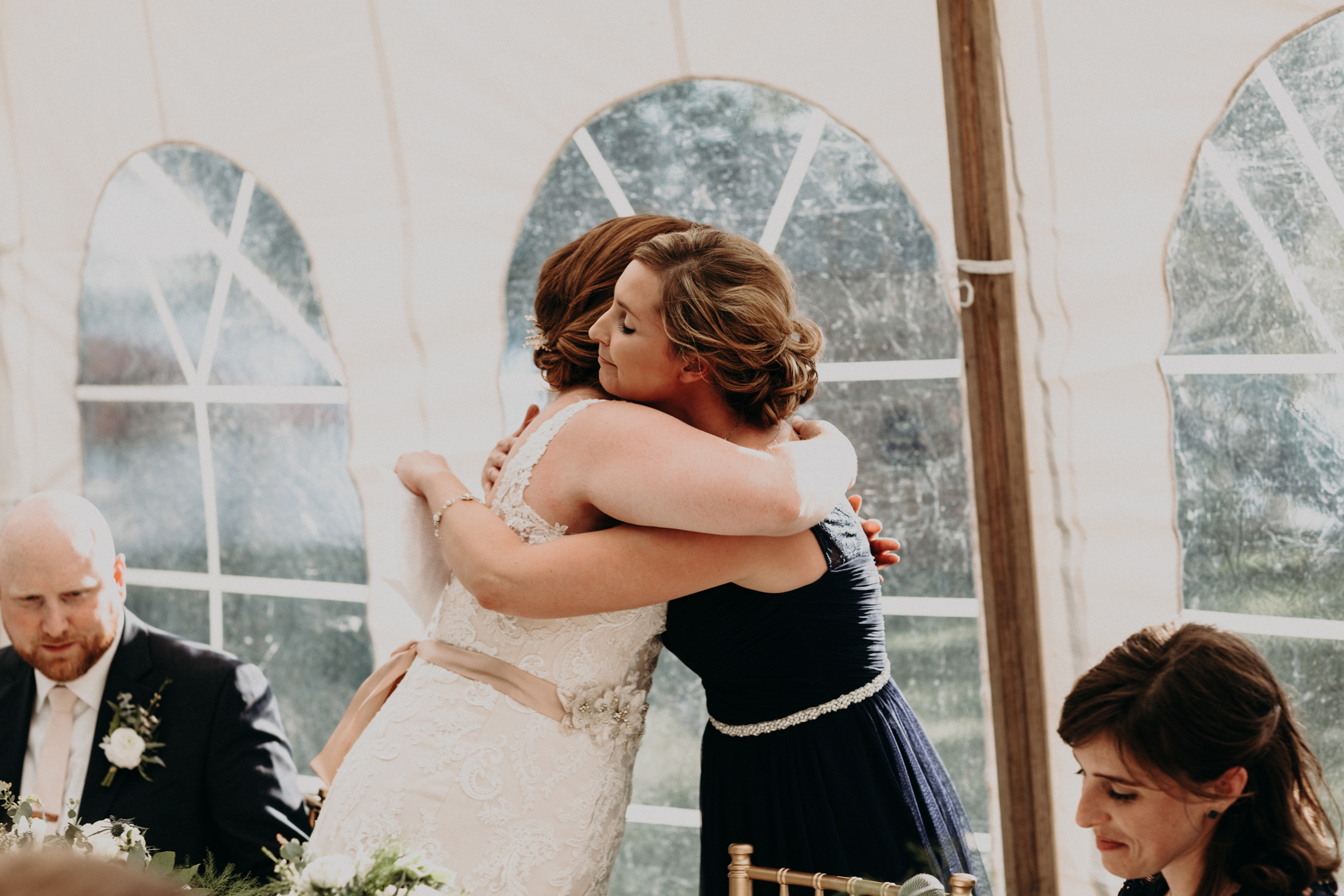 (492) Alyson + Ray (Wedding).jpg