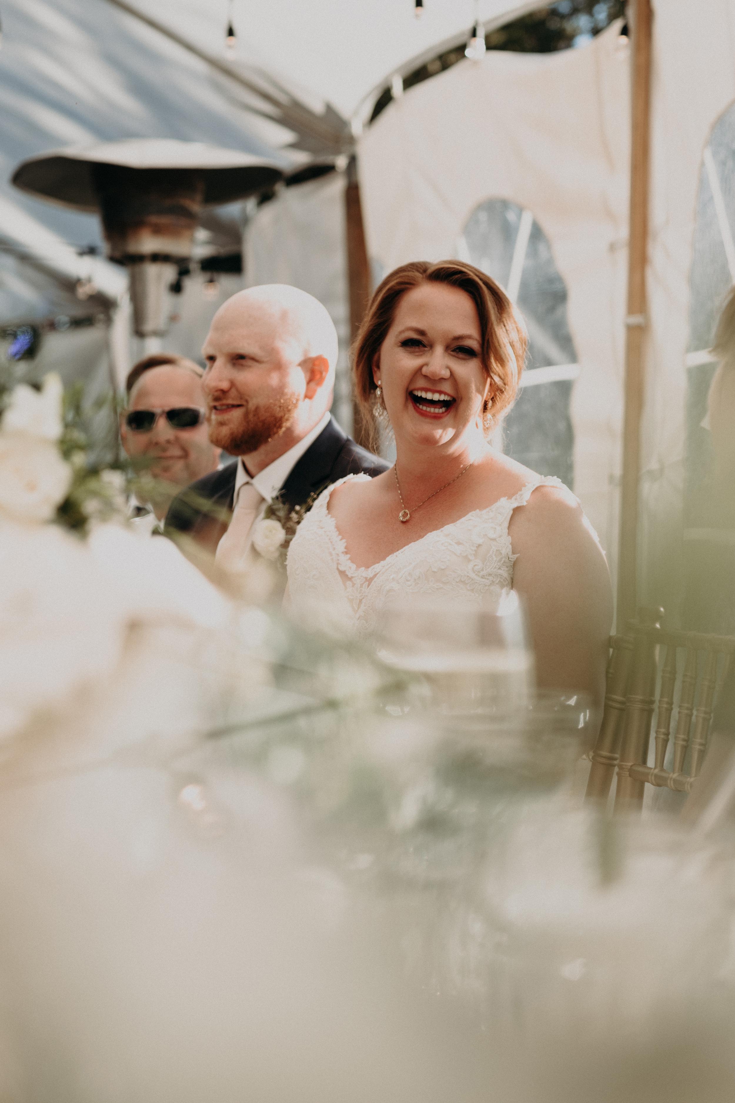 (487) Alyson + Ray (Wedding).jpg