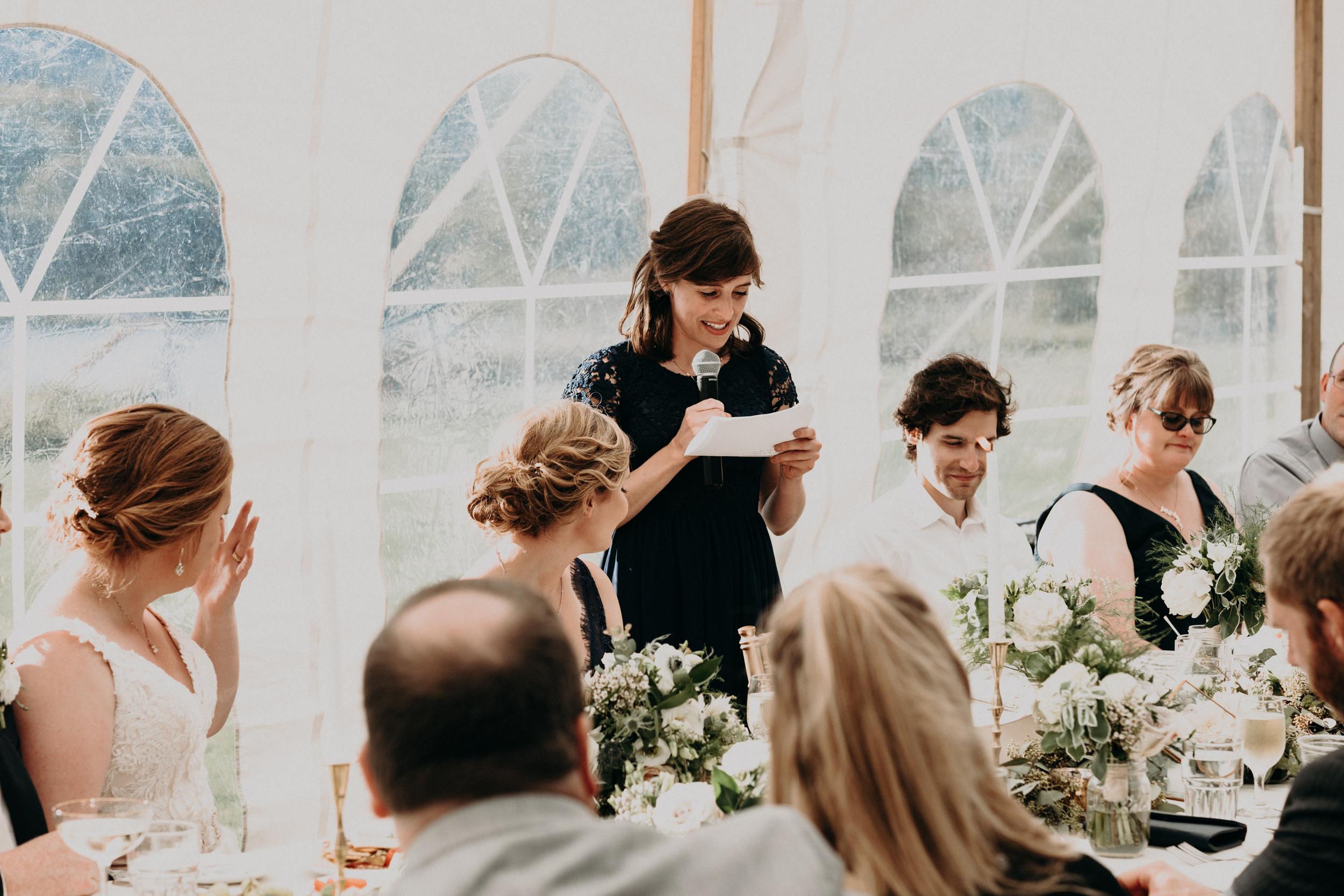 (494) Alyson + Ray (Wedding).jpg