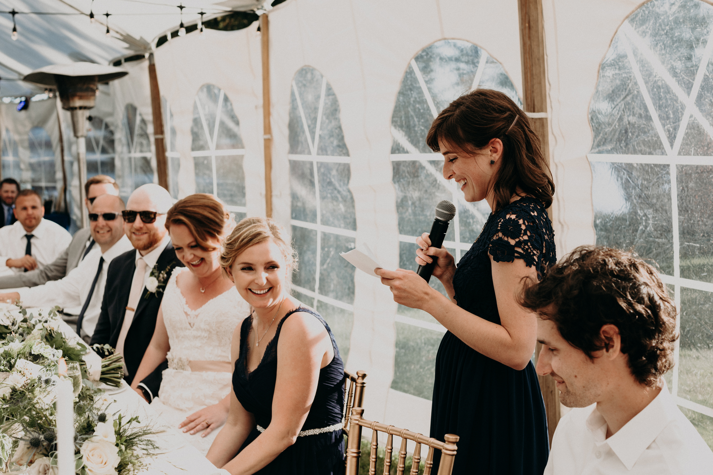 (499) Alyson + Ray (Wedding).jpg