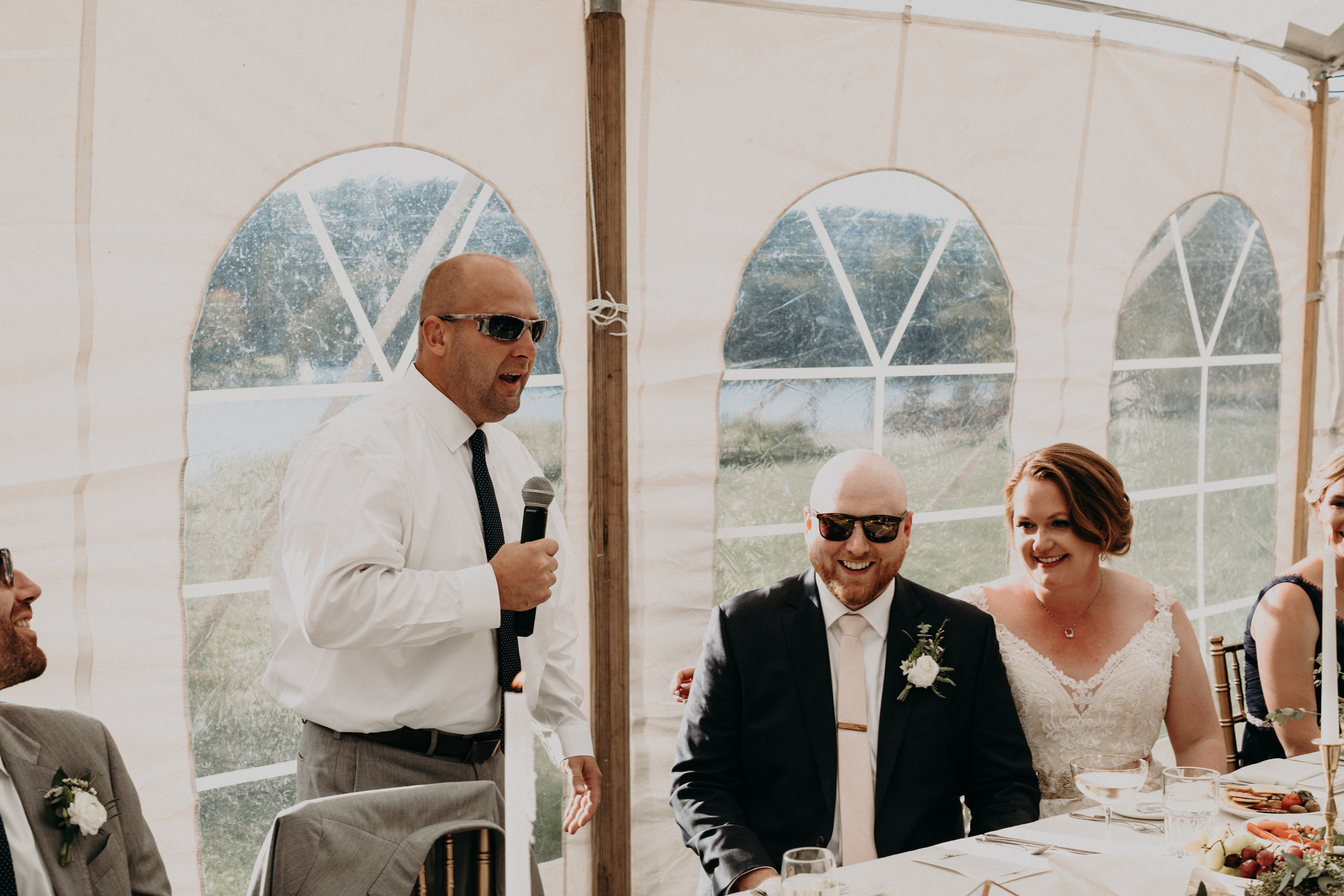 (505) Alyson + Ray (Wedding).jpg