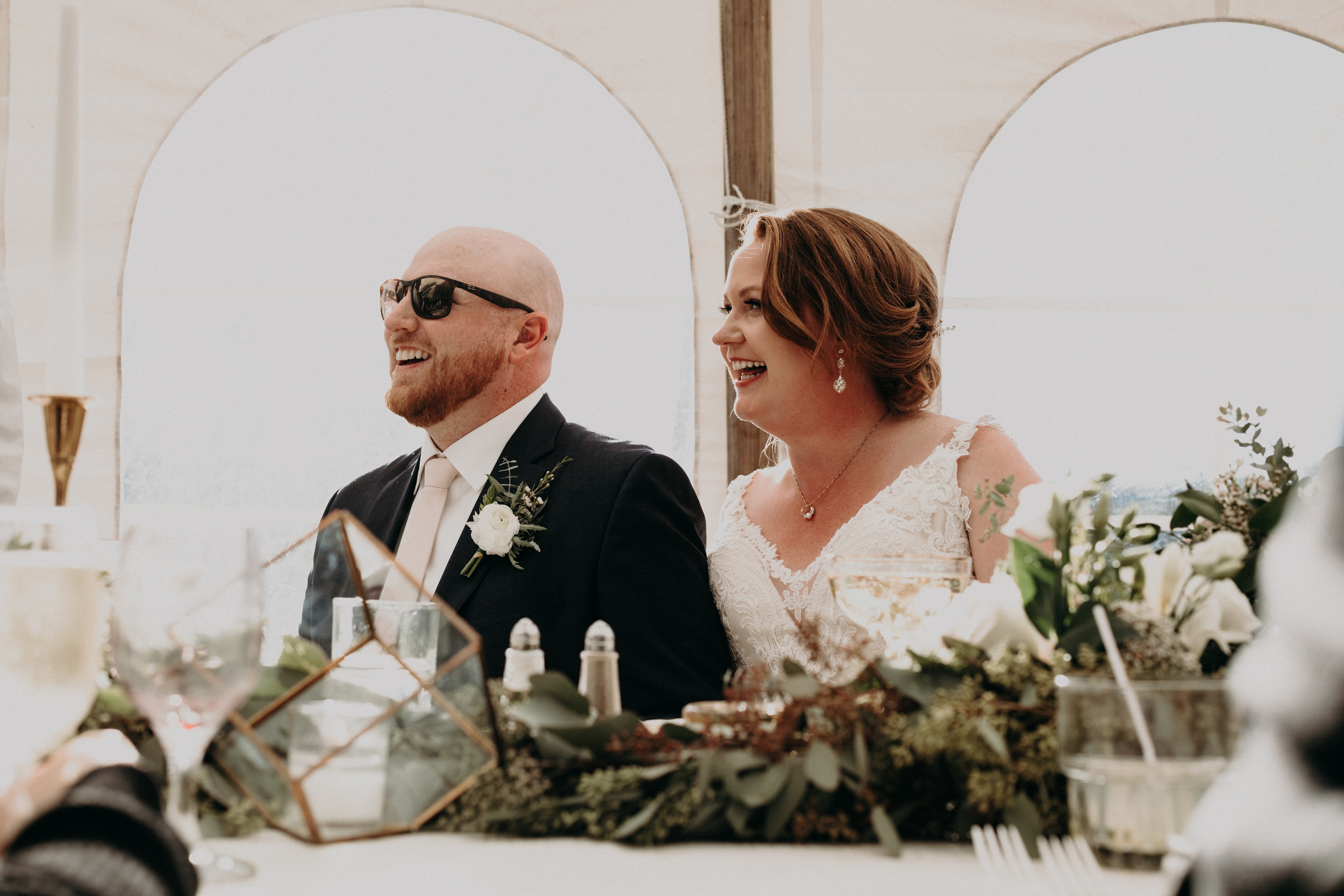 (509) Alyson + Ray (Wedding).jpg