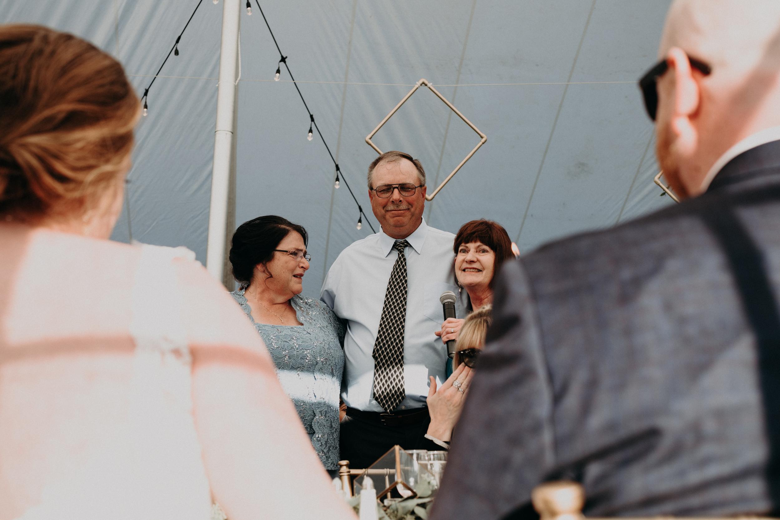 (513) Alyson + Ray (Wedding).jpg