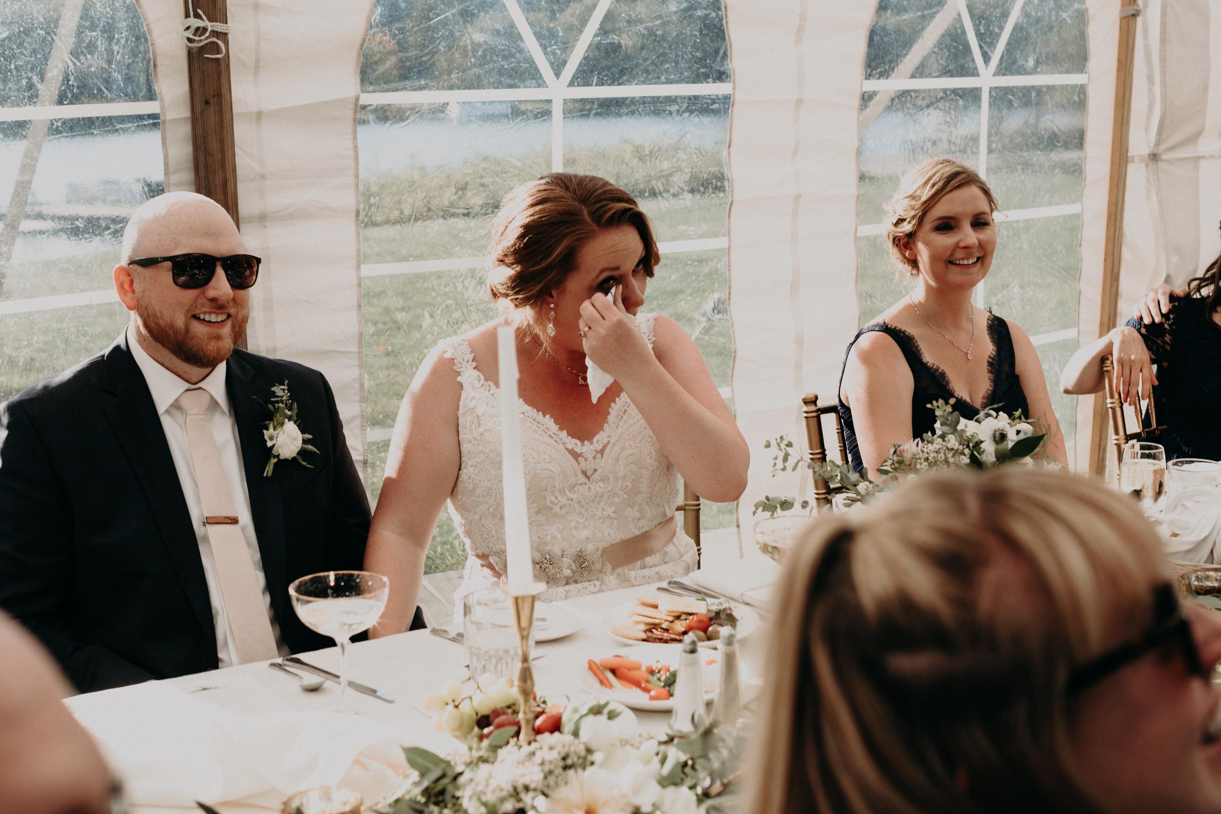 (515) Alyson + Ray (Wedding).jpg