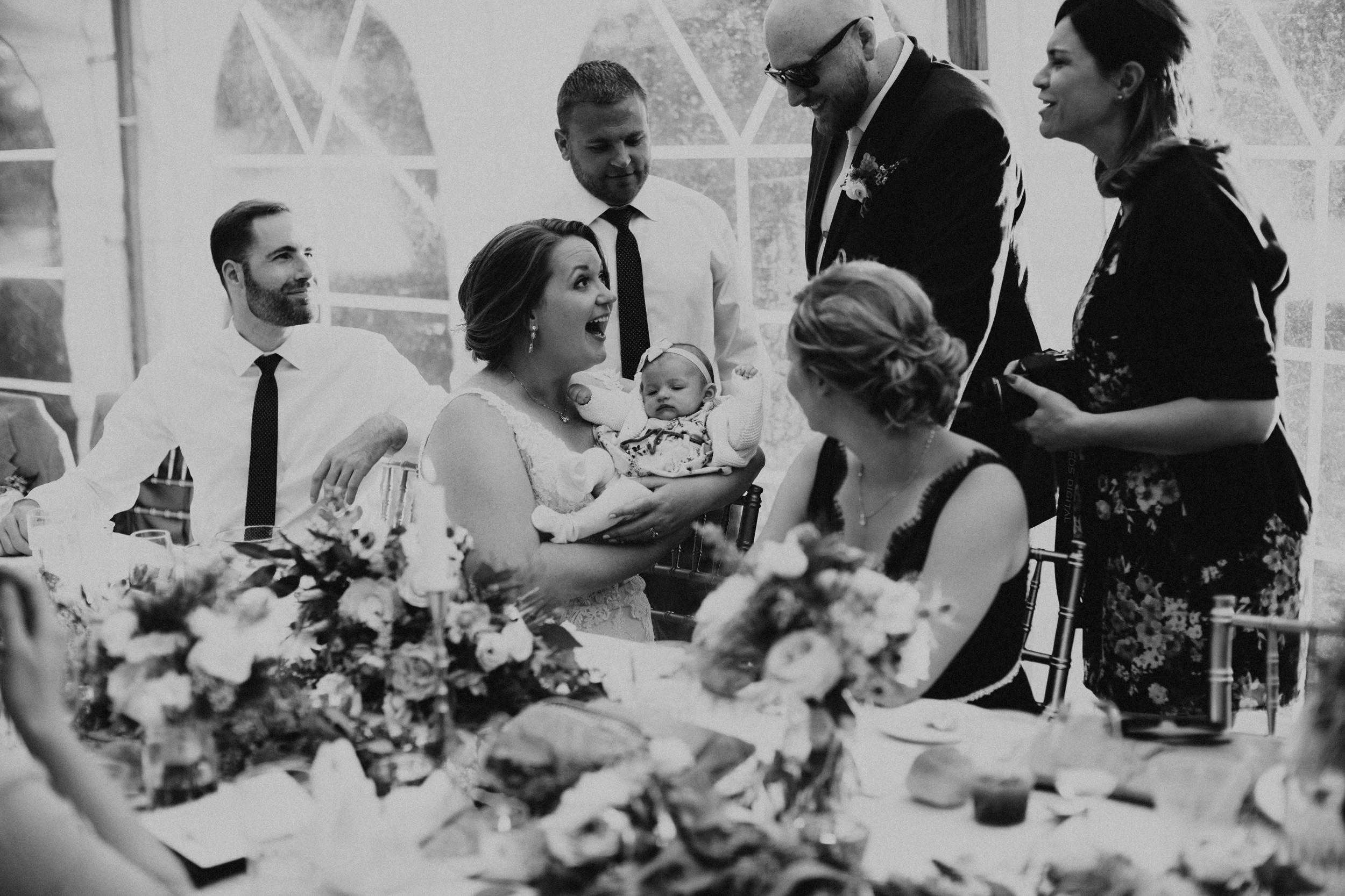 (525) Alyson + Ray (Wedding).jpg