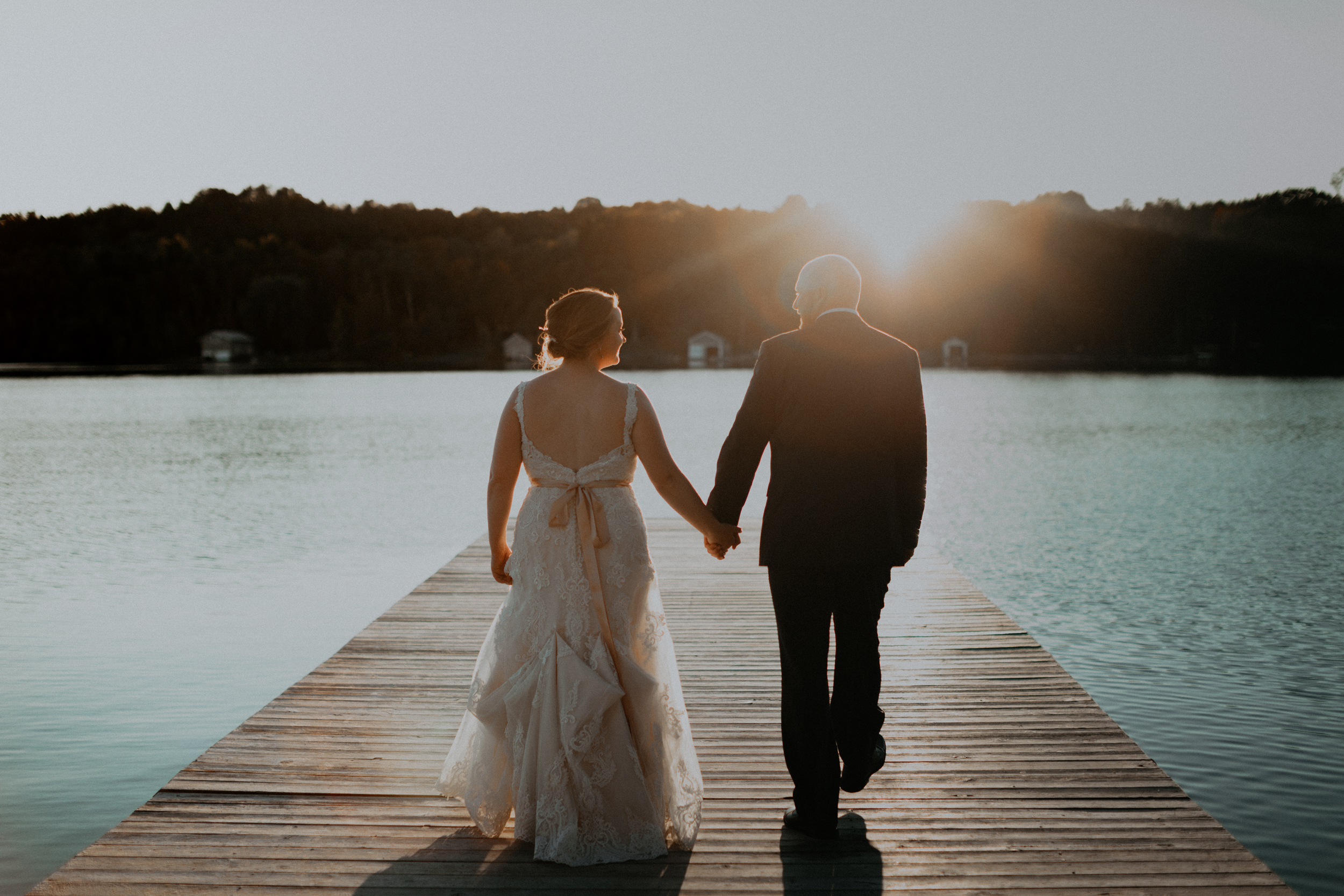 (534) Alyson + Ray (Wedding).jpg