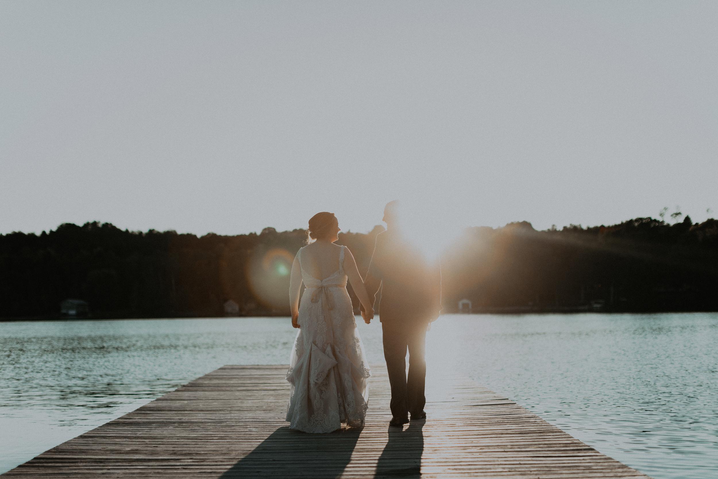 (539) Alyson + Ray (Wedding).jpg
