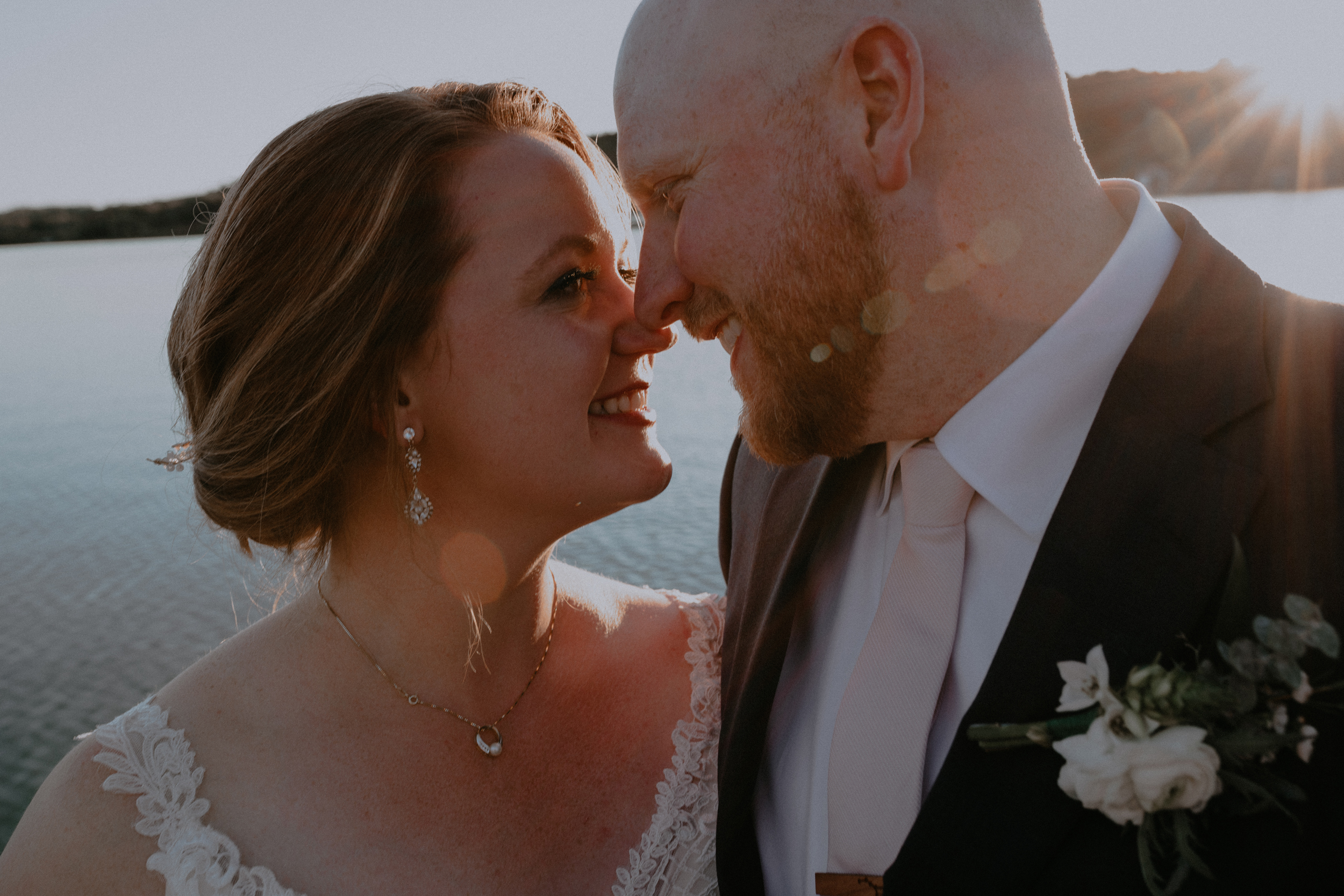 (543) Alyson + Ray (Wedding).jpg