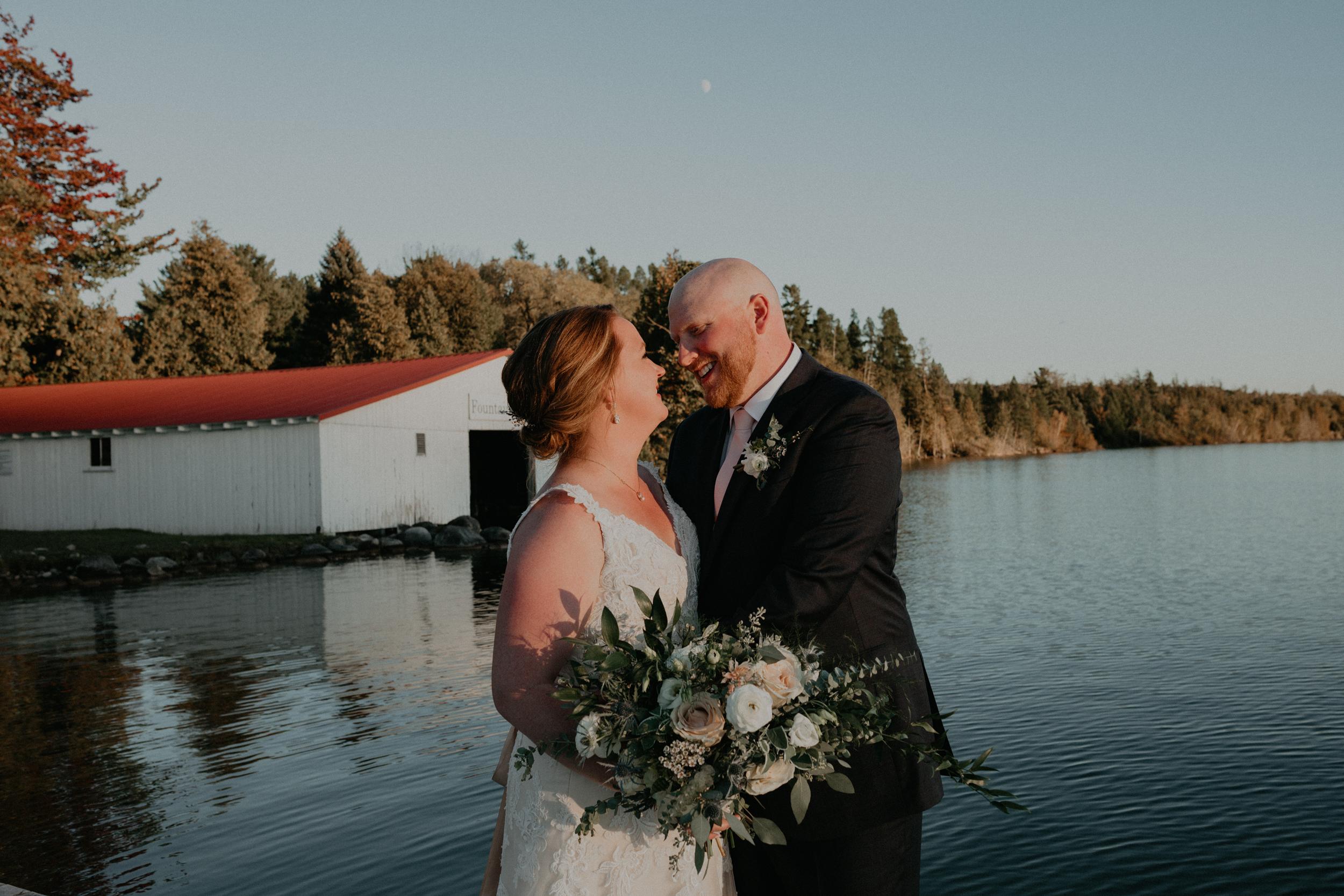 (546) Alyson + Ray (Wedding).jpg