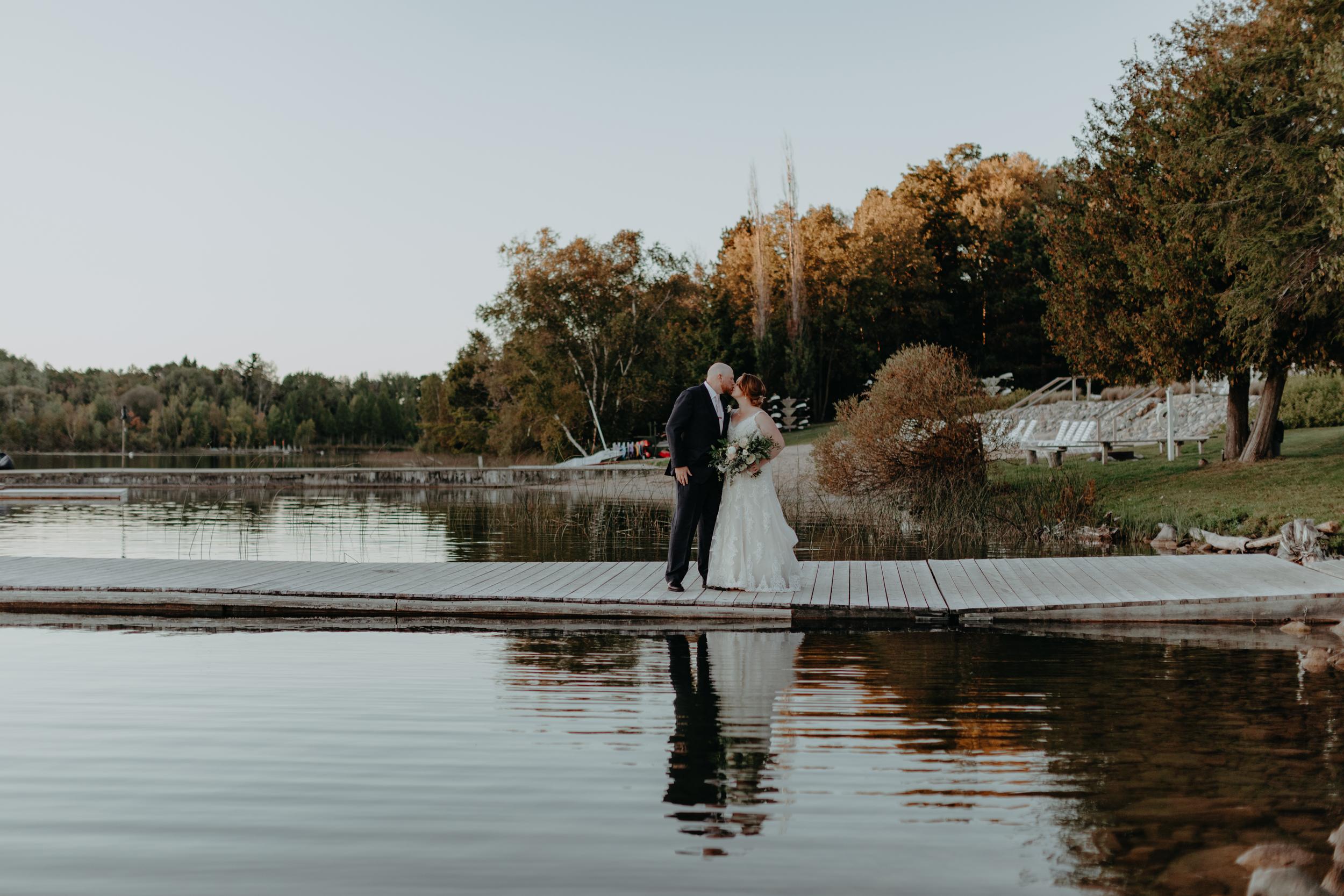 (556) Alyson + Ray (Wedding).jpg