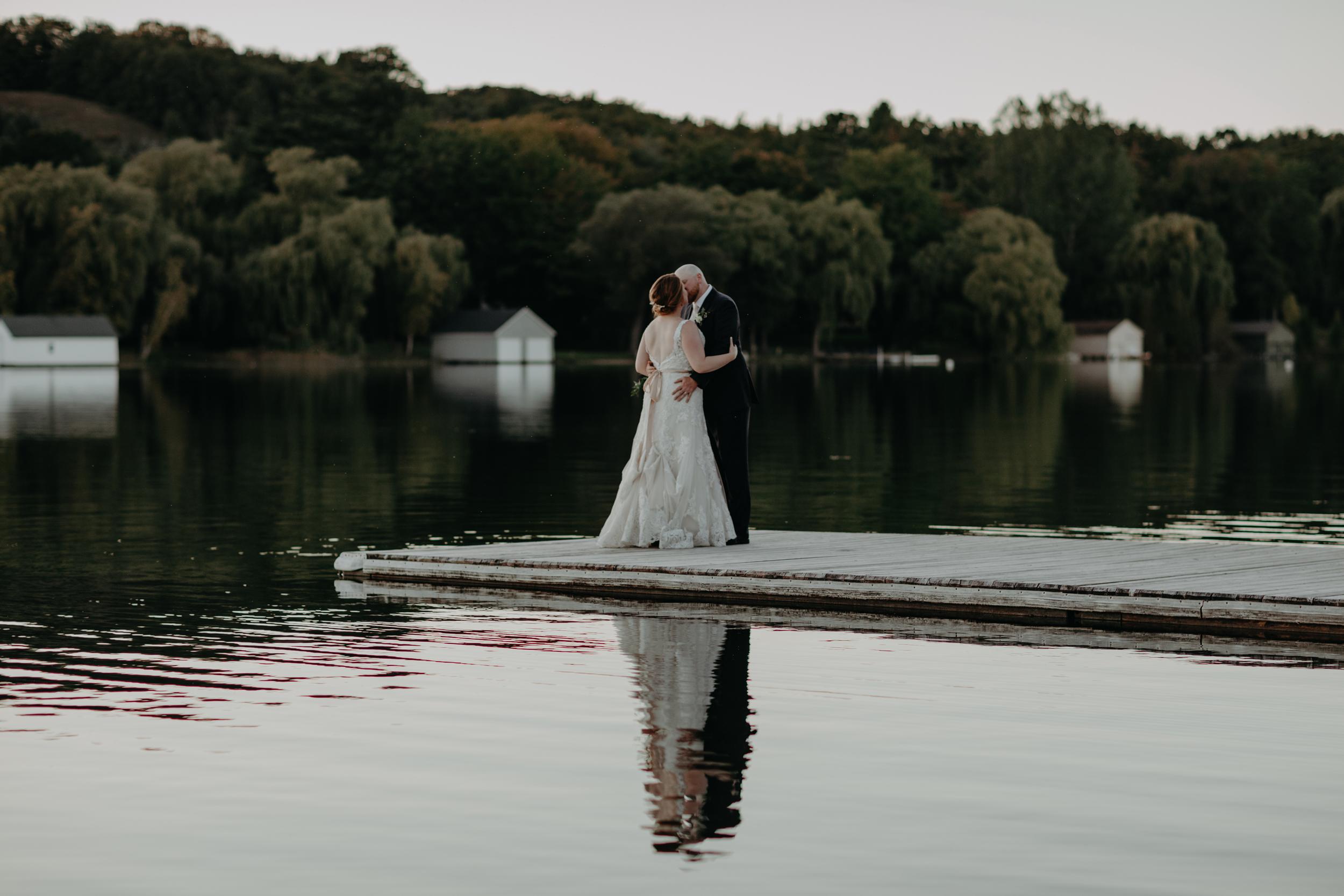 (570) Alyson + Ray (Wedding).jpg