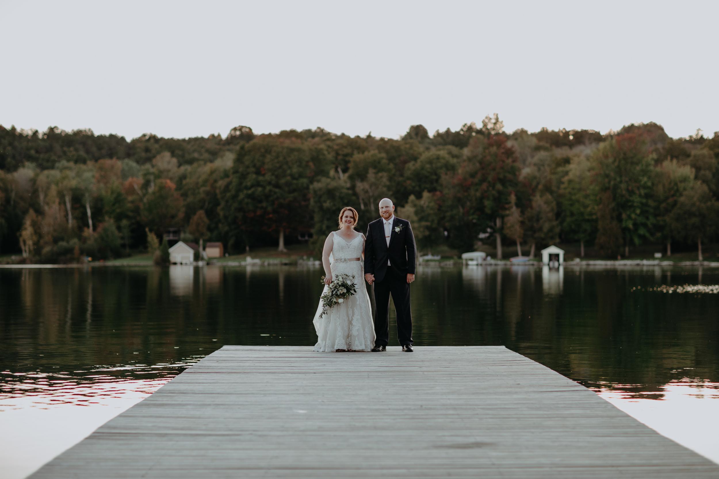 (574) Alyson + Ray (Wedding).jpg