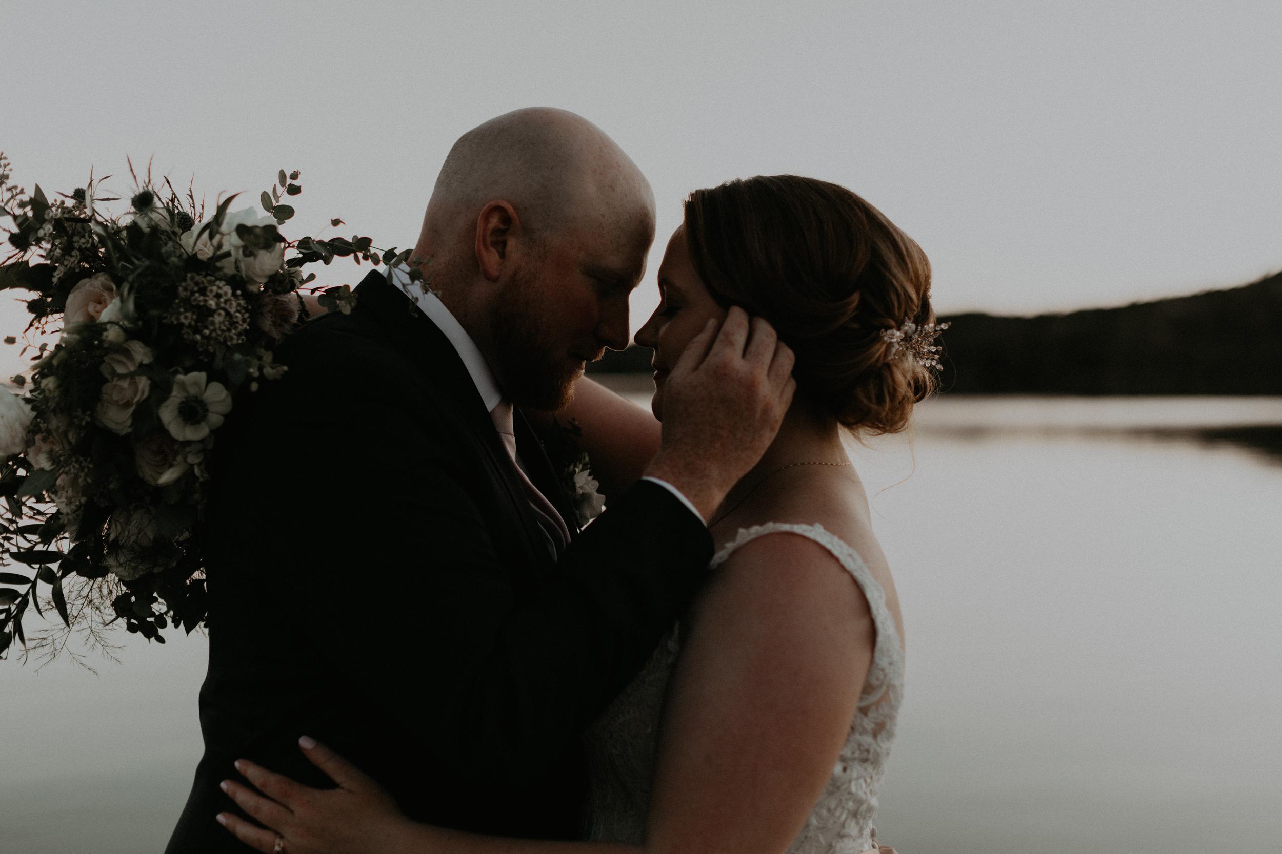 (584) Alyson + Ray (Wedding).jpg