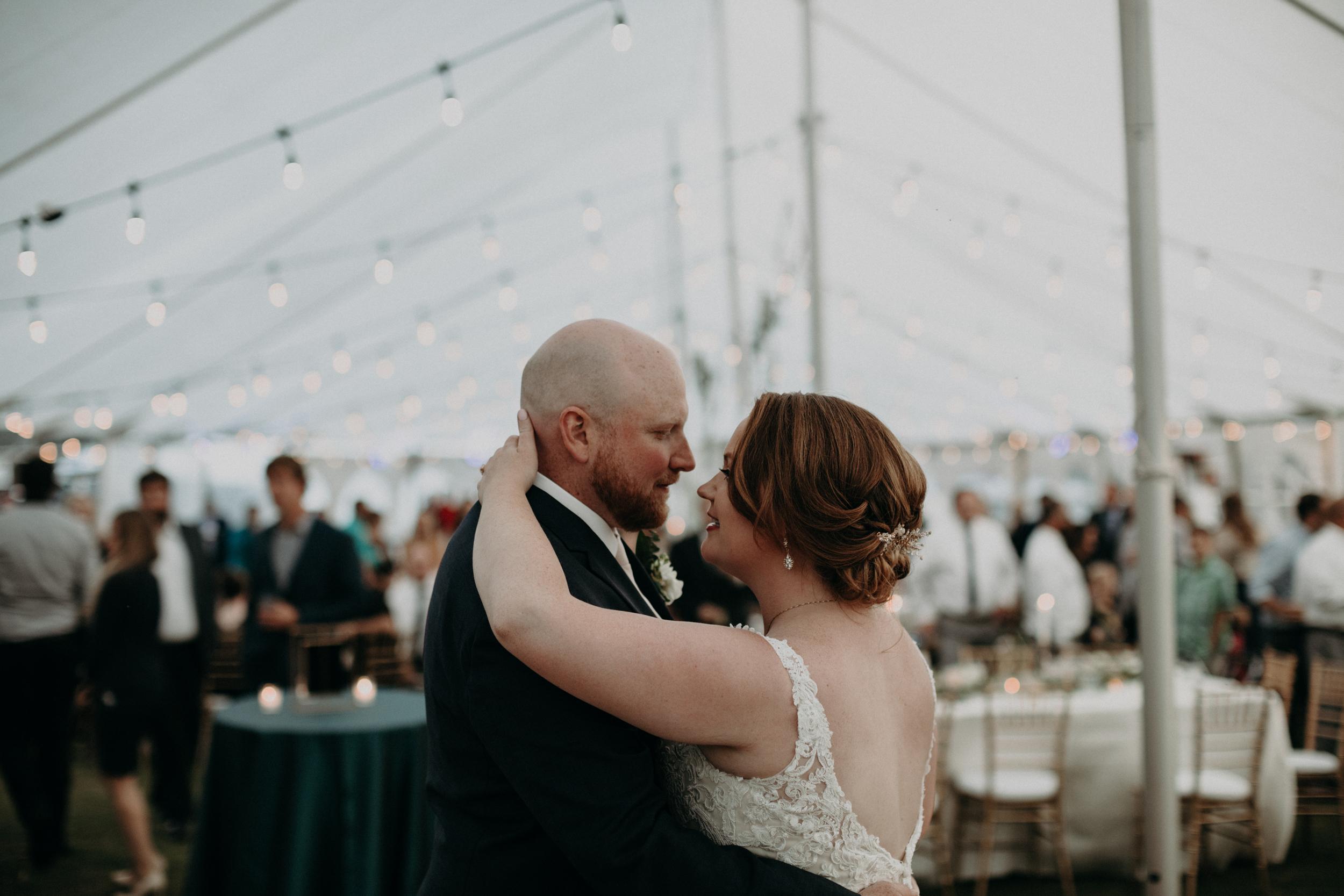 (594) Alyson + Ray (Wedding).jpg