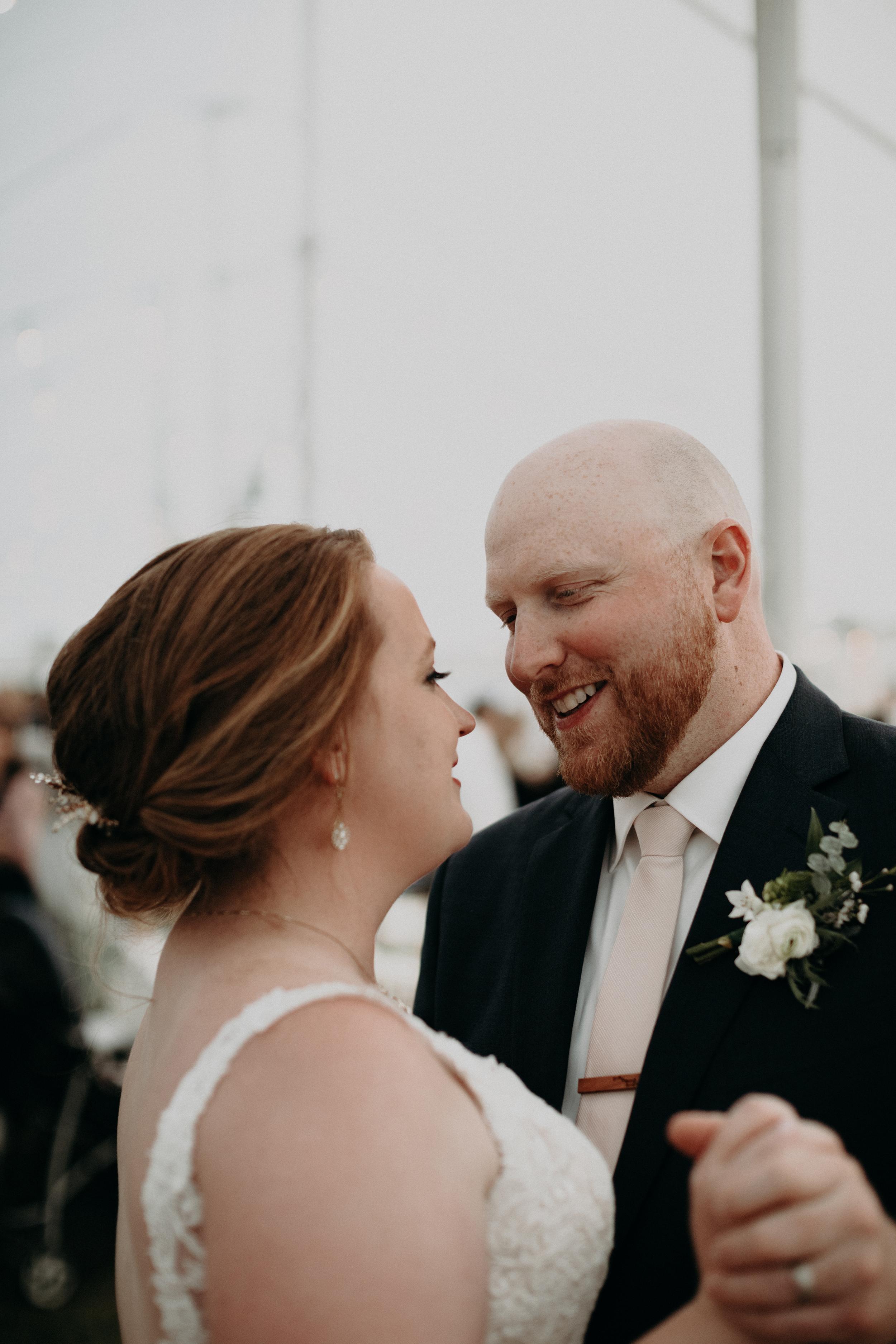 (607) Alyson + Ray (Wedding).jpg