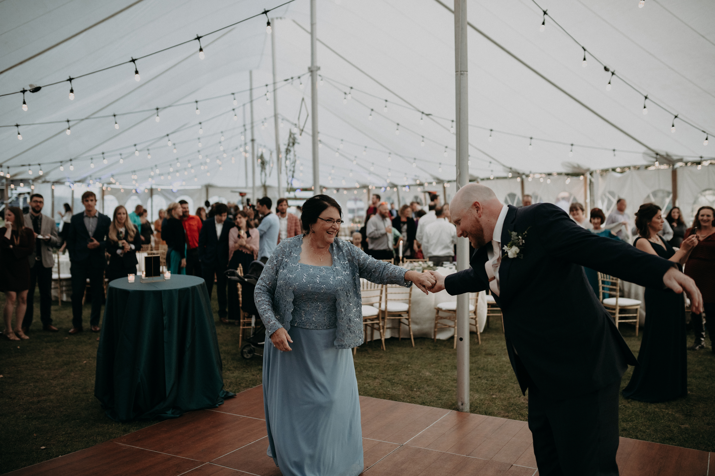 (628) Alyson + Ray (Wedding).jpg