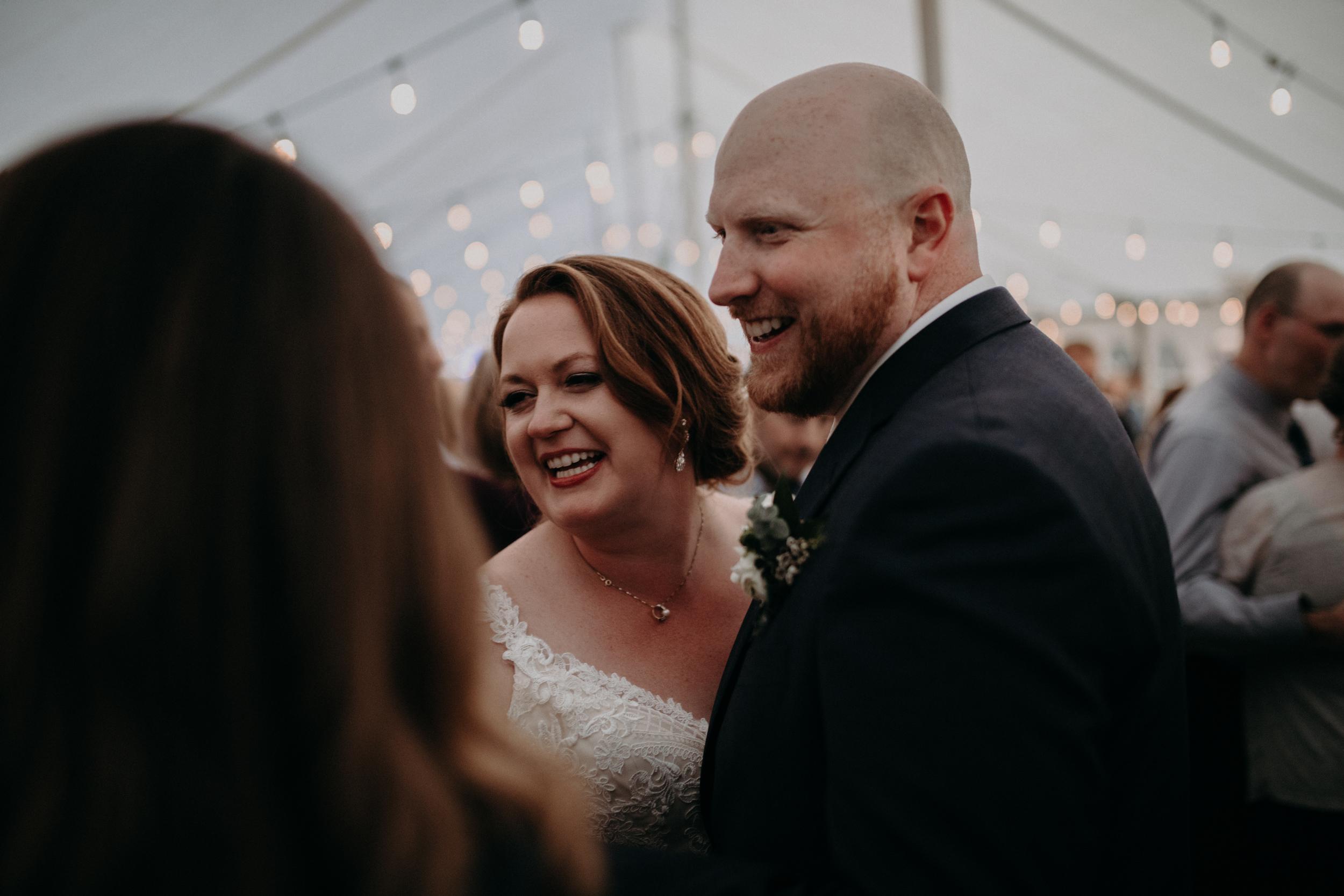 (663) Alyson + Ray (Wedding).jpg