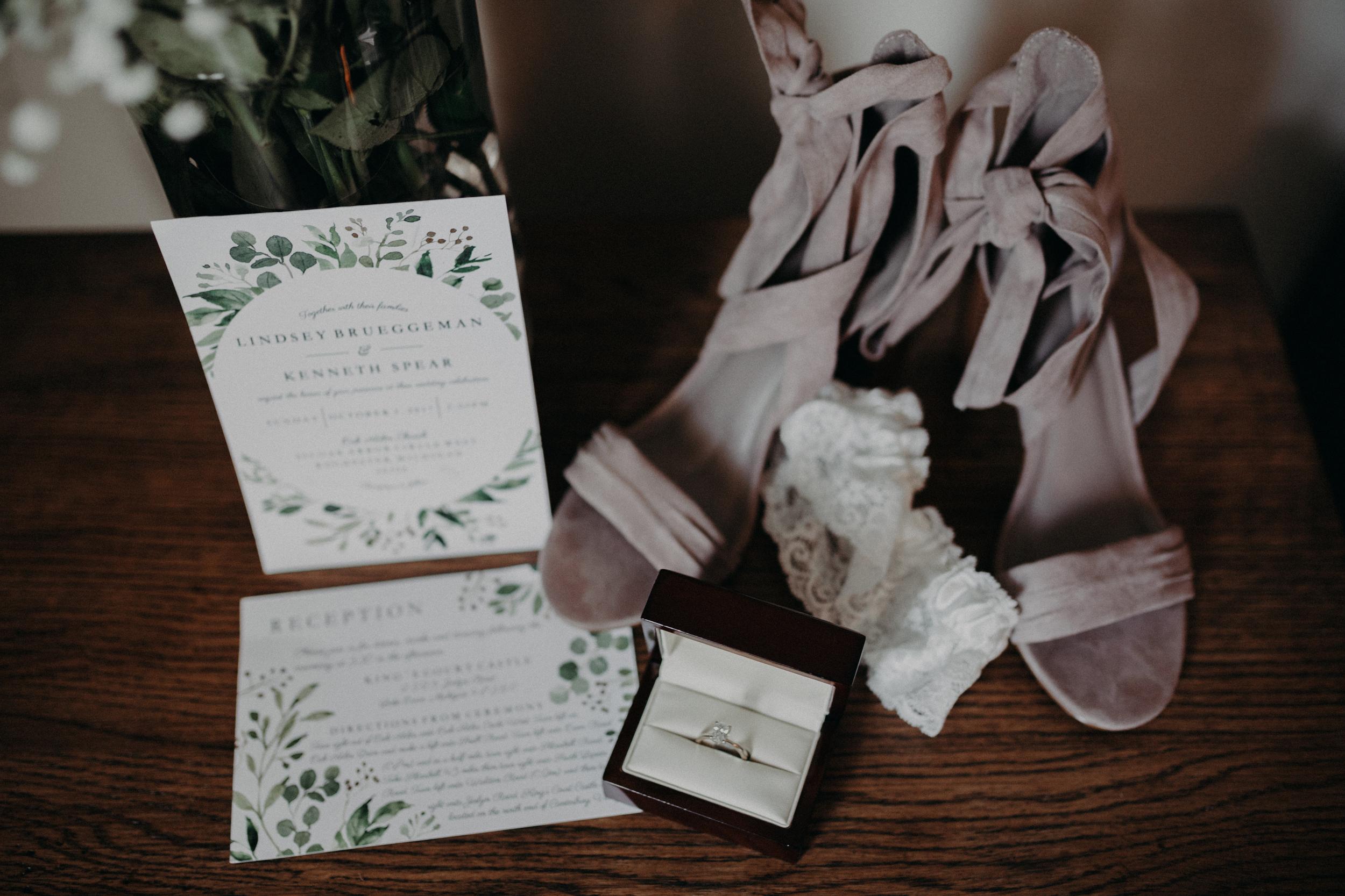 (005) Lindsey + Kenny (Wedding).jpg