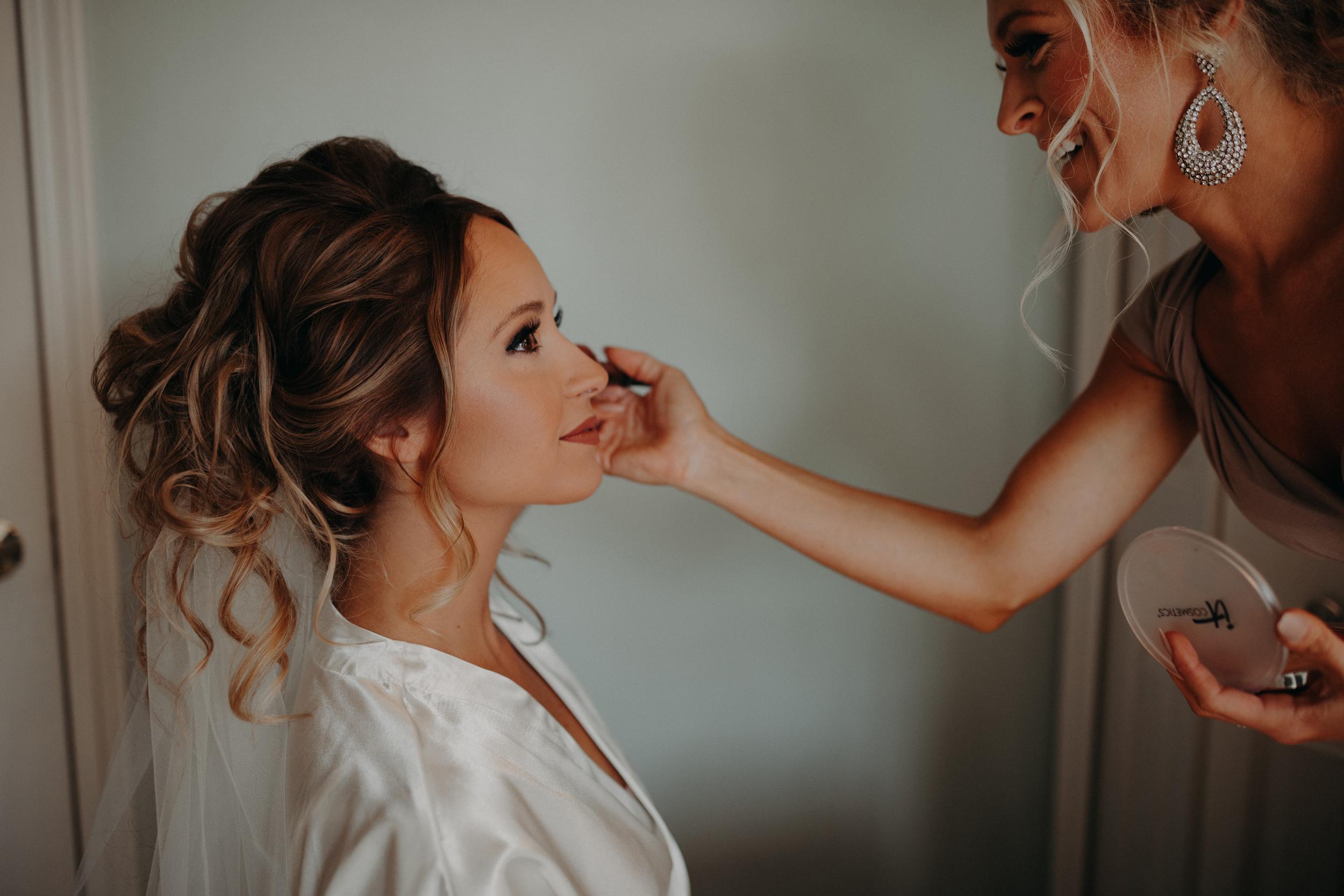 (006) Lindsey + Kenny (Wedding).jpg