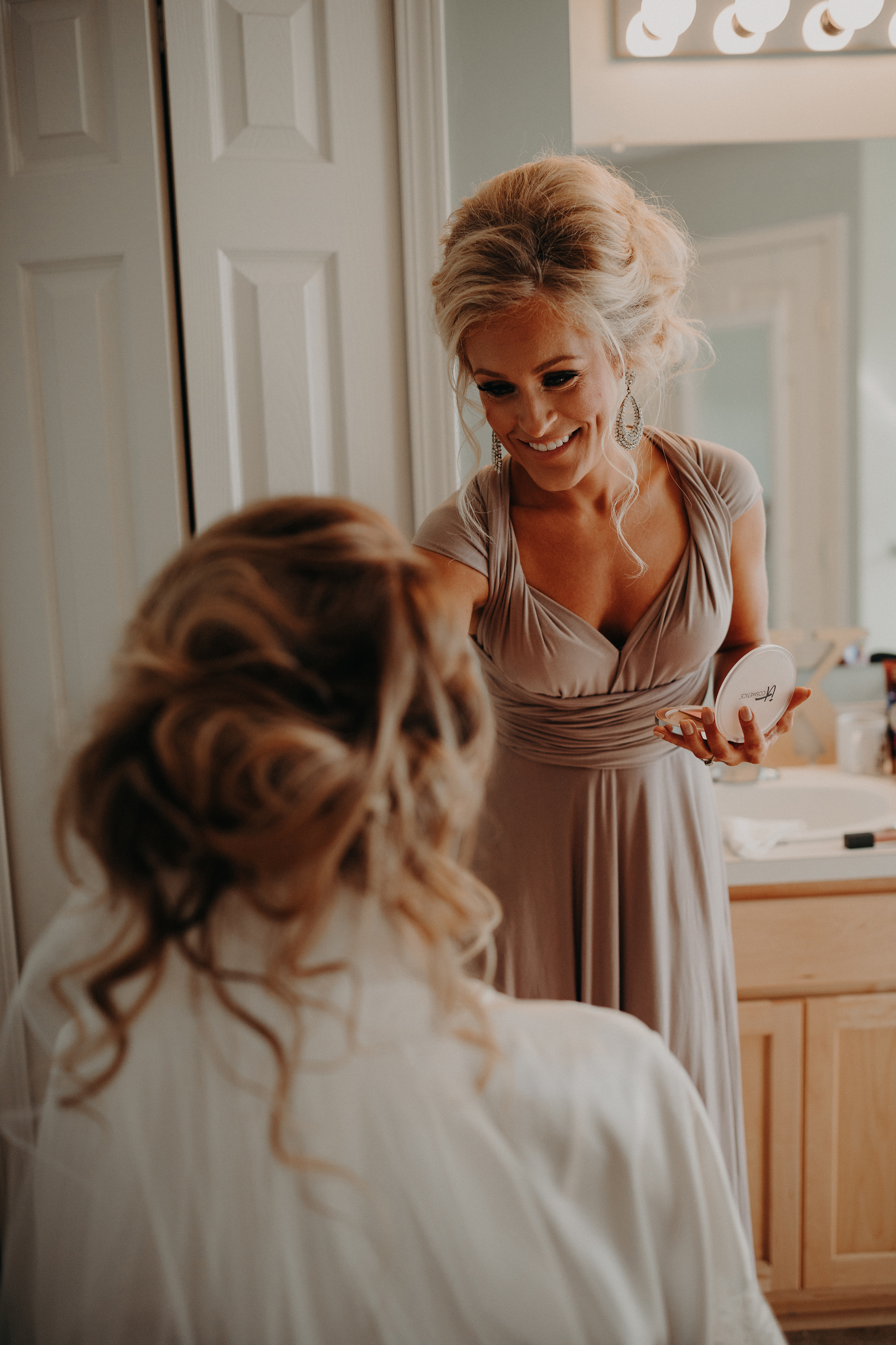 (009) Lindsey + Kenny (Wedding).jpg