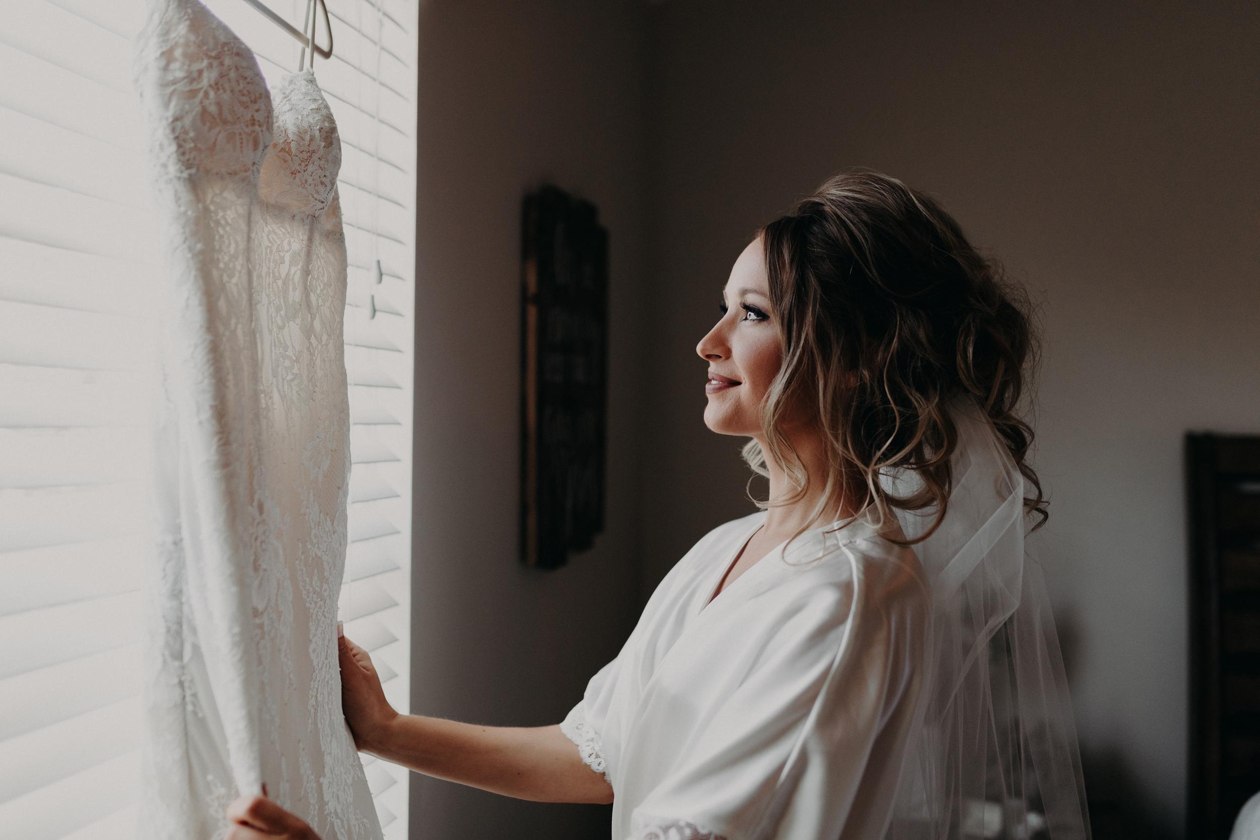 (014) Lindsey + Kenny (Wedding).jpg