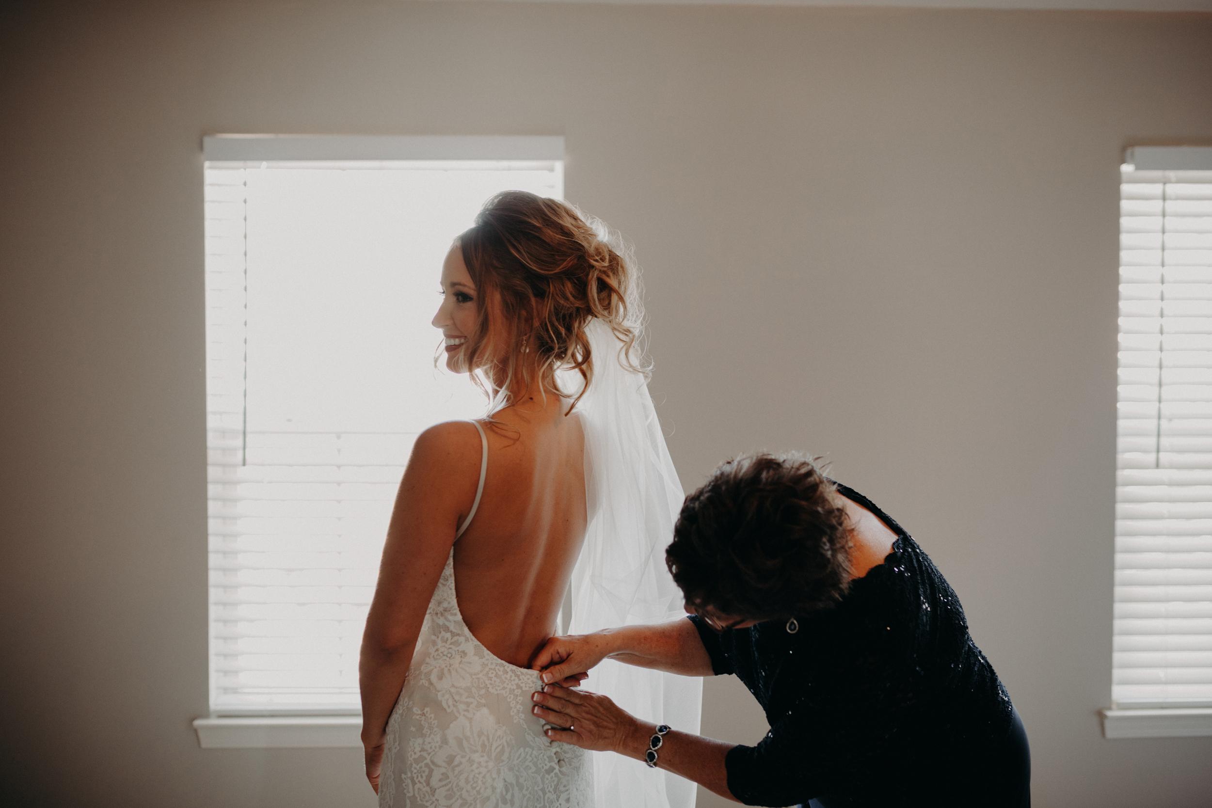 (020) Lindsey + Kenny (Wedding).jpg