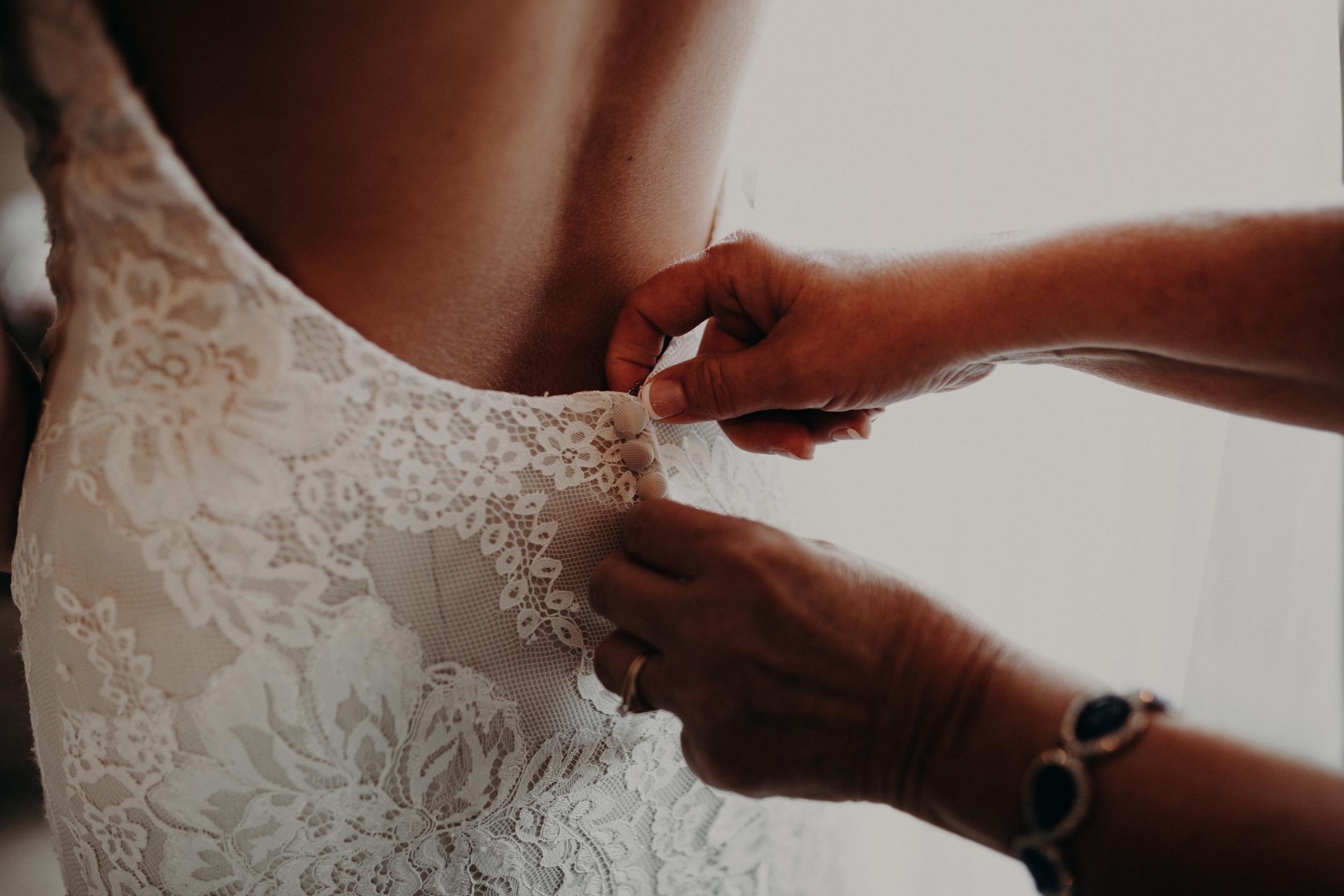 (022) Lindsey + Kenny (Wedding).jpg
