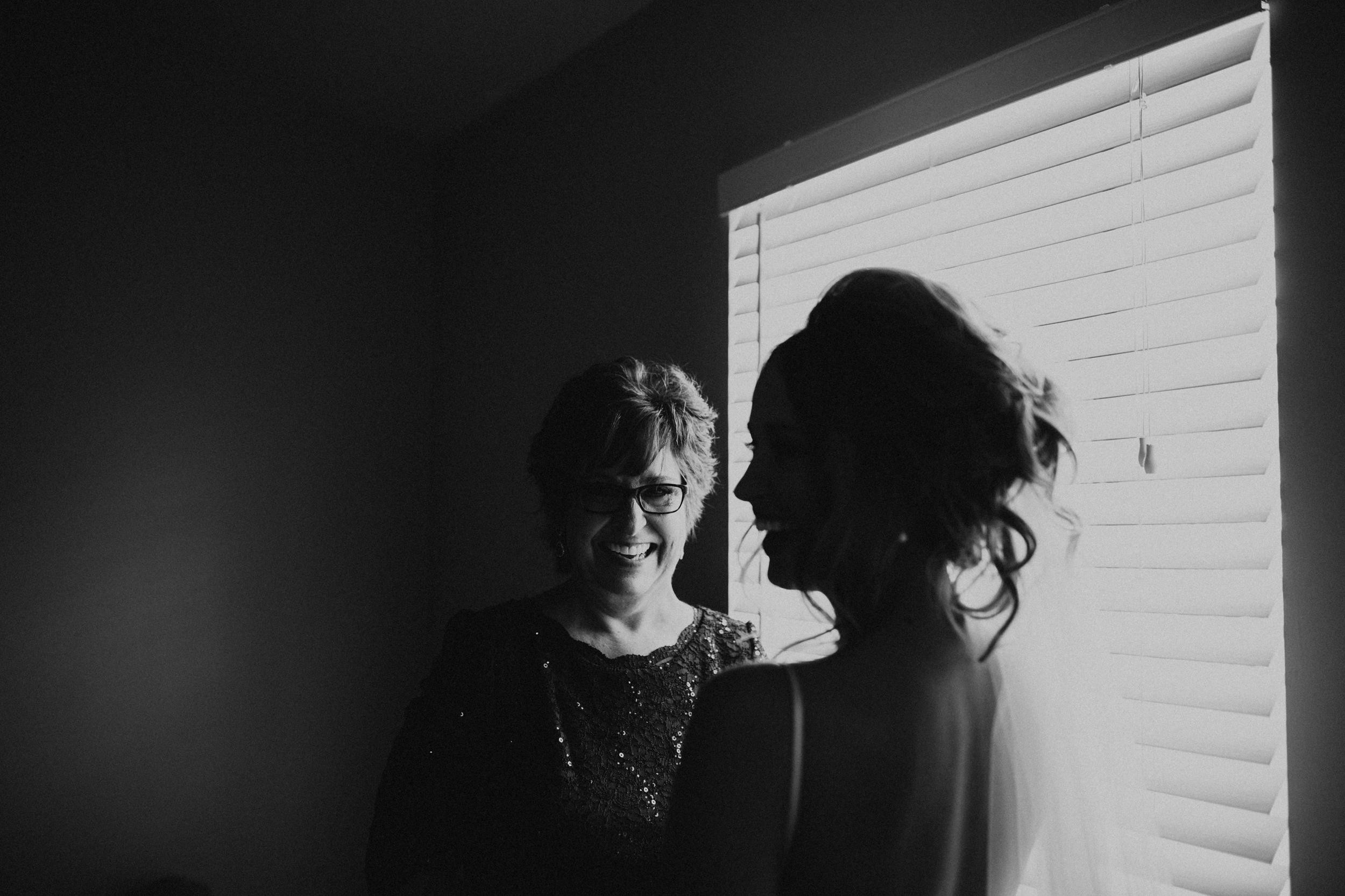 (028) Lindsey + Kenny (Wedding).jpg