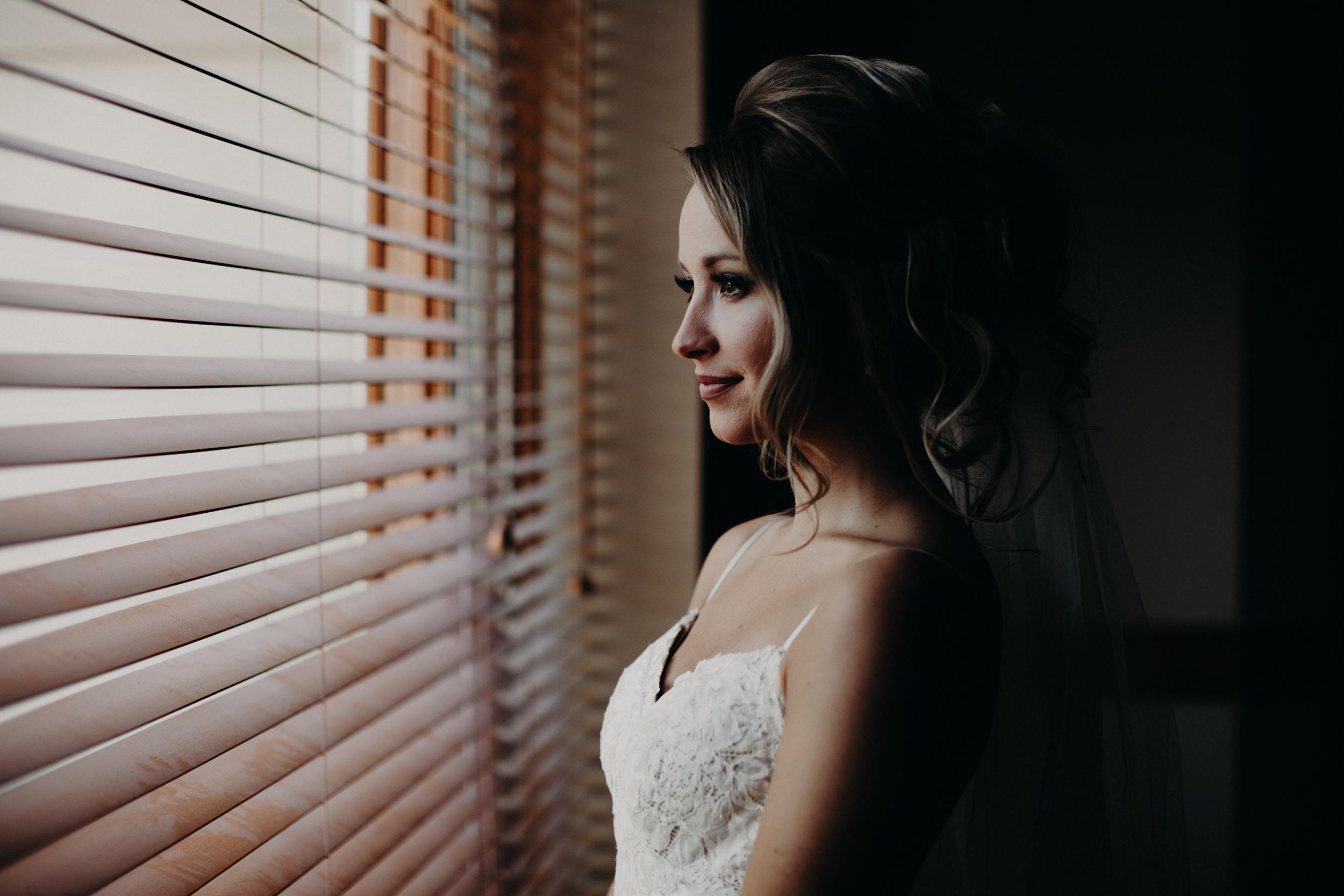 (061) Lindsey + Kenny (Wedding).jpg