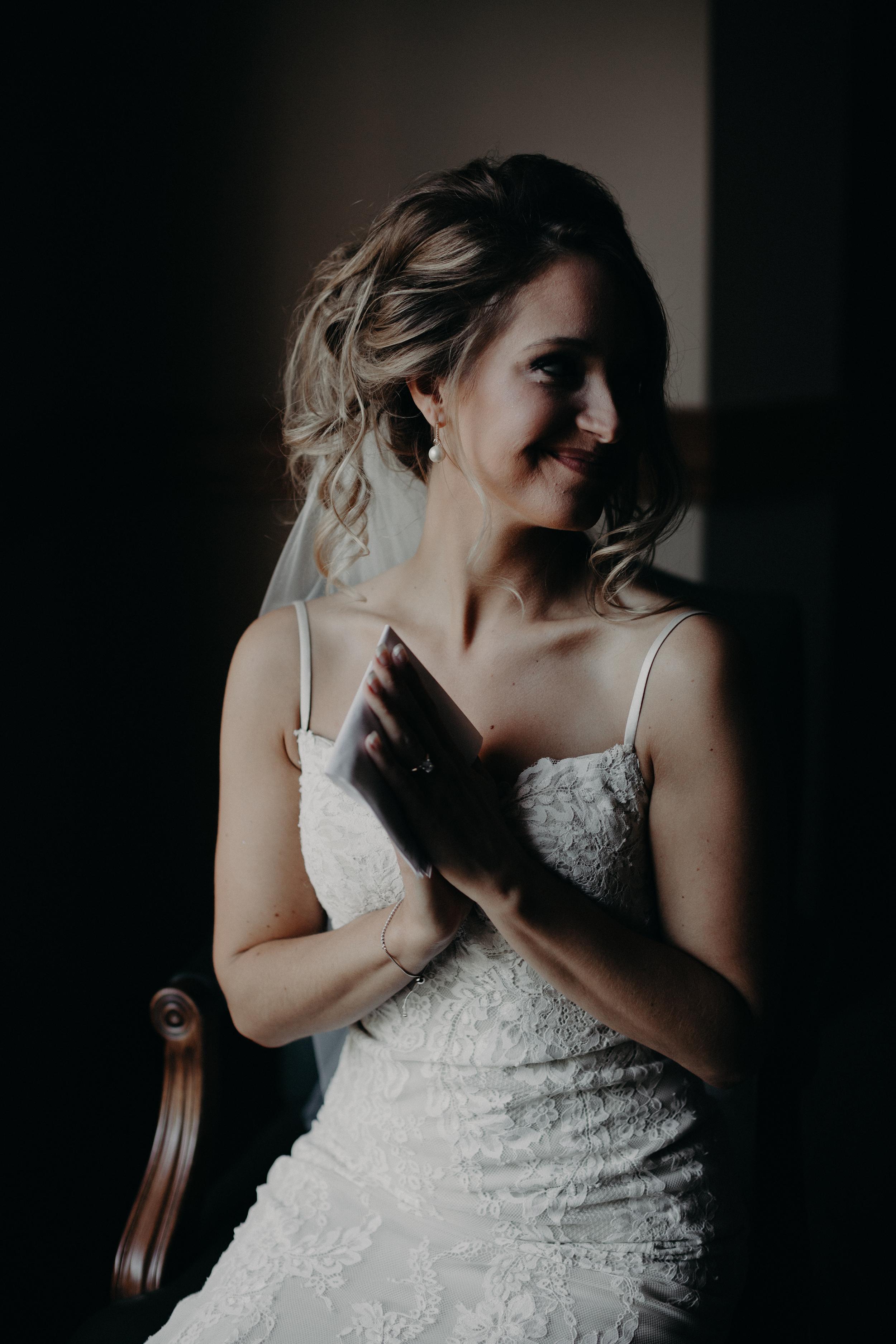 (055) Lindsey + Kenny (Wedding).jpg