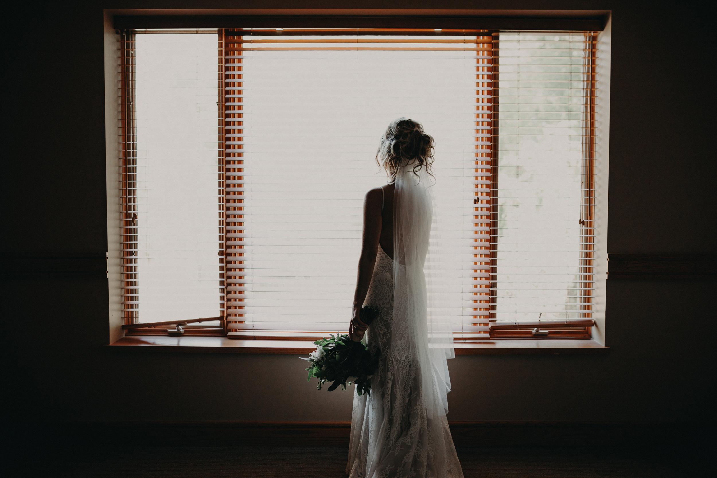 (066) Lindsey + Kenny (Wedding).jpg