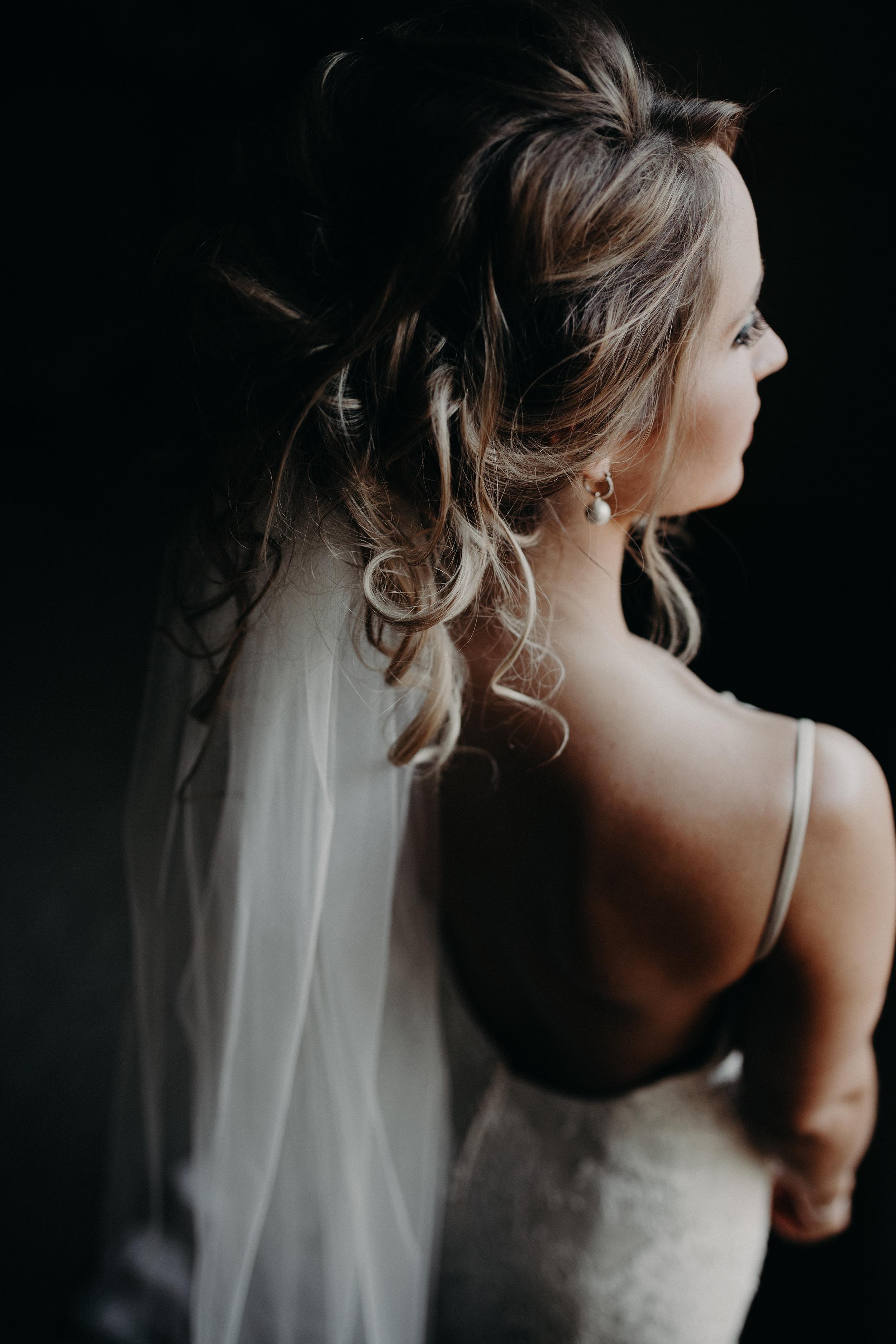 (069) Lindsey + Kenny (Wedding).jpg