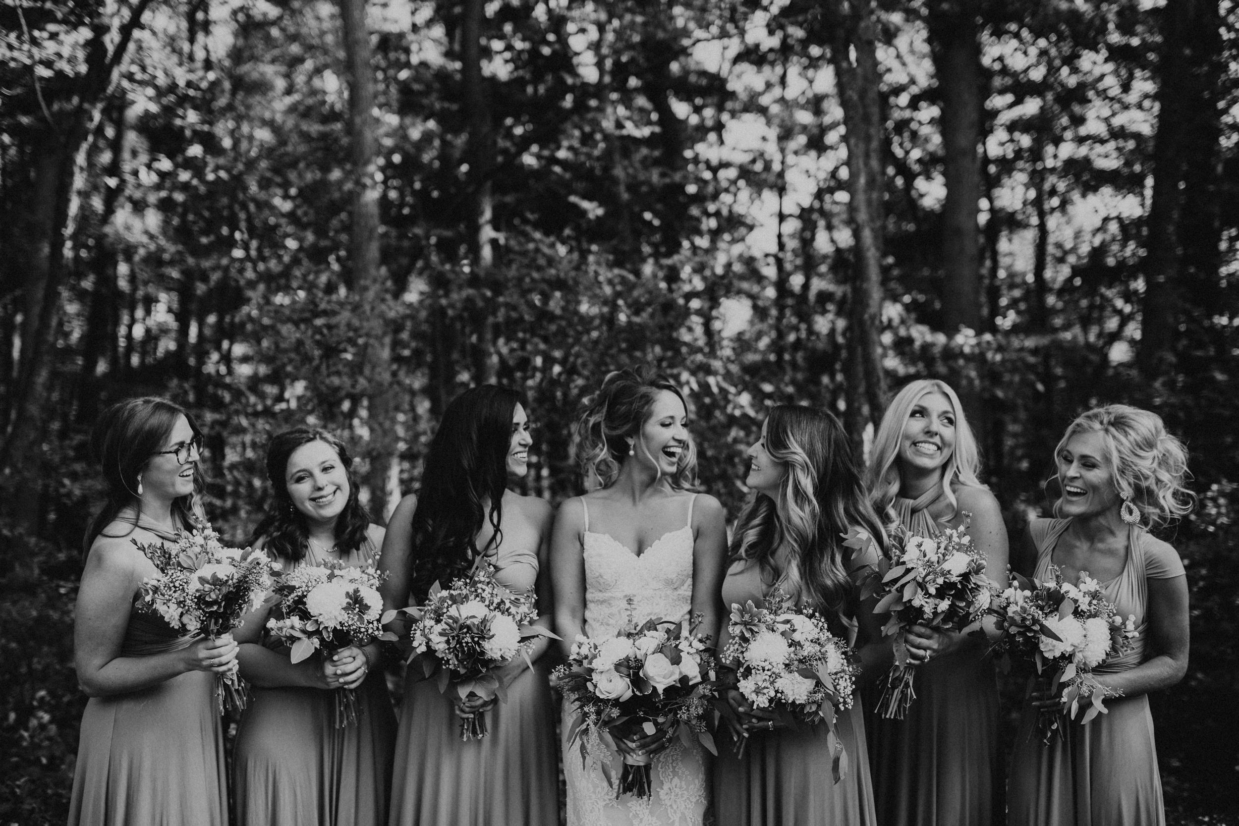 (077) Lindsey + Kenny (Wedding).jpg