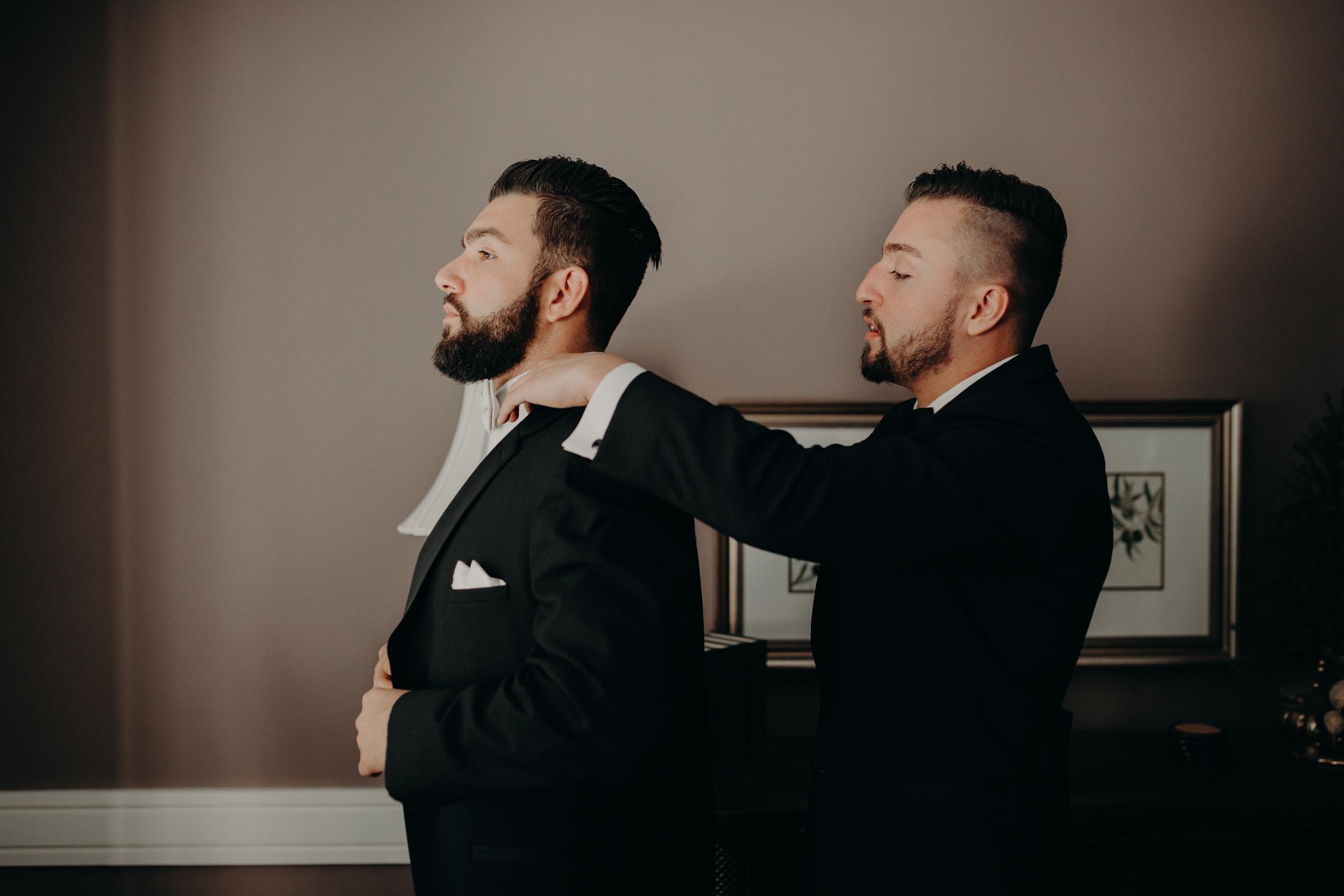 (120) Lindsey + Kenny (Wedding).jpg