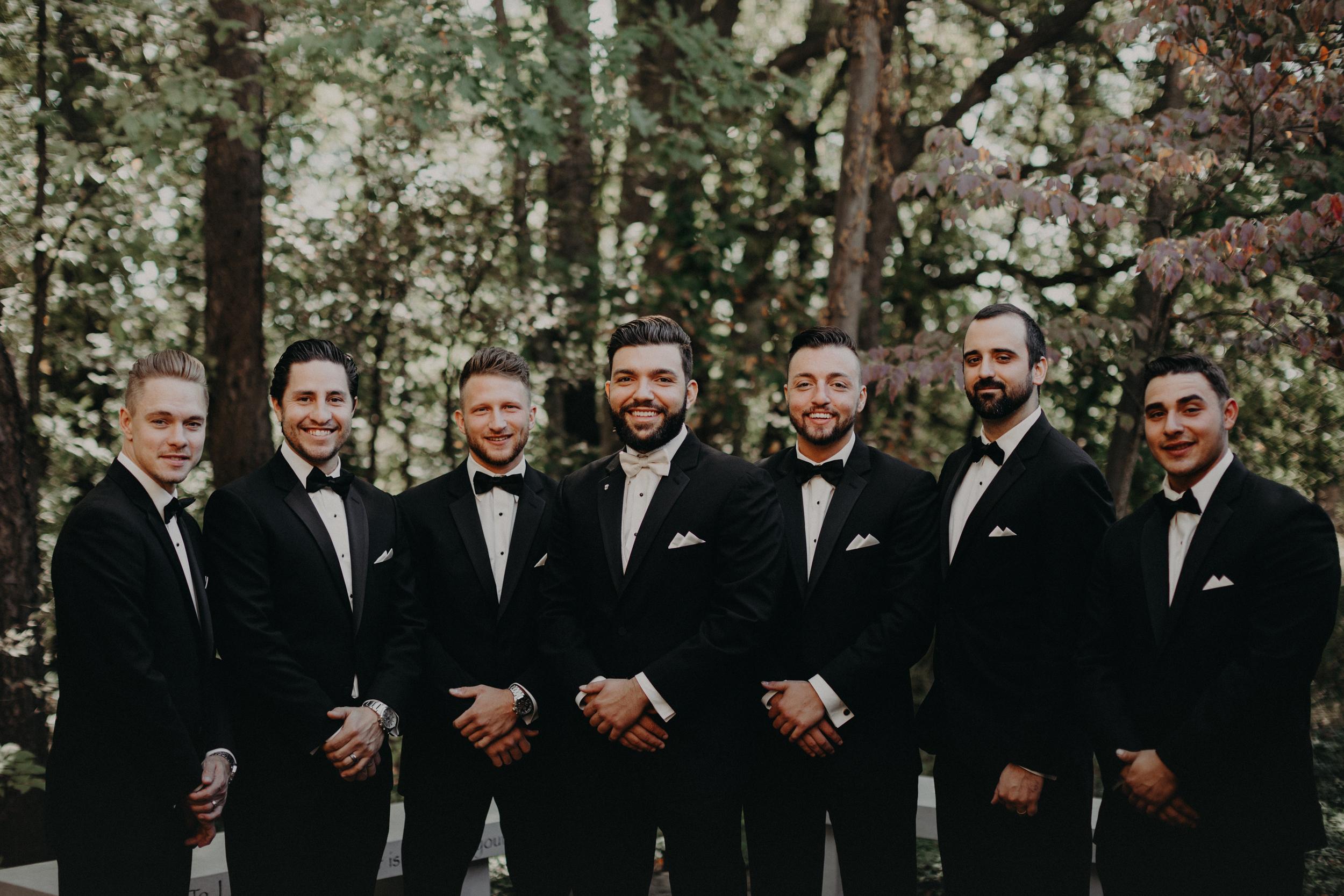 (141) Lindsey + Kenny (Wedding).jpg
