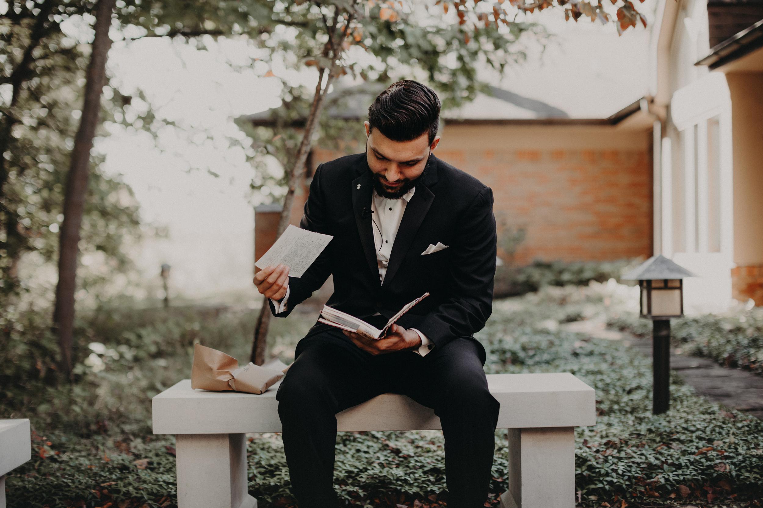 (187) Lindsey + Kenny (Wedding).jpg