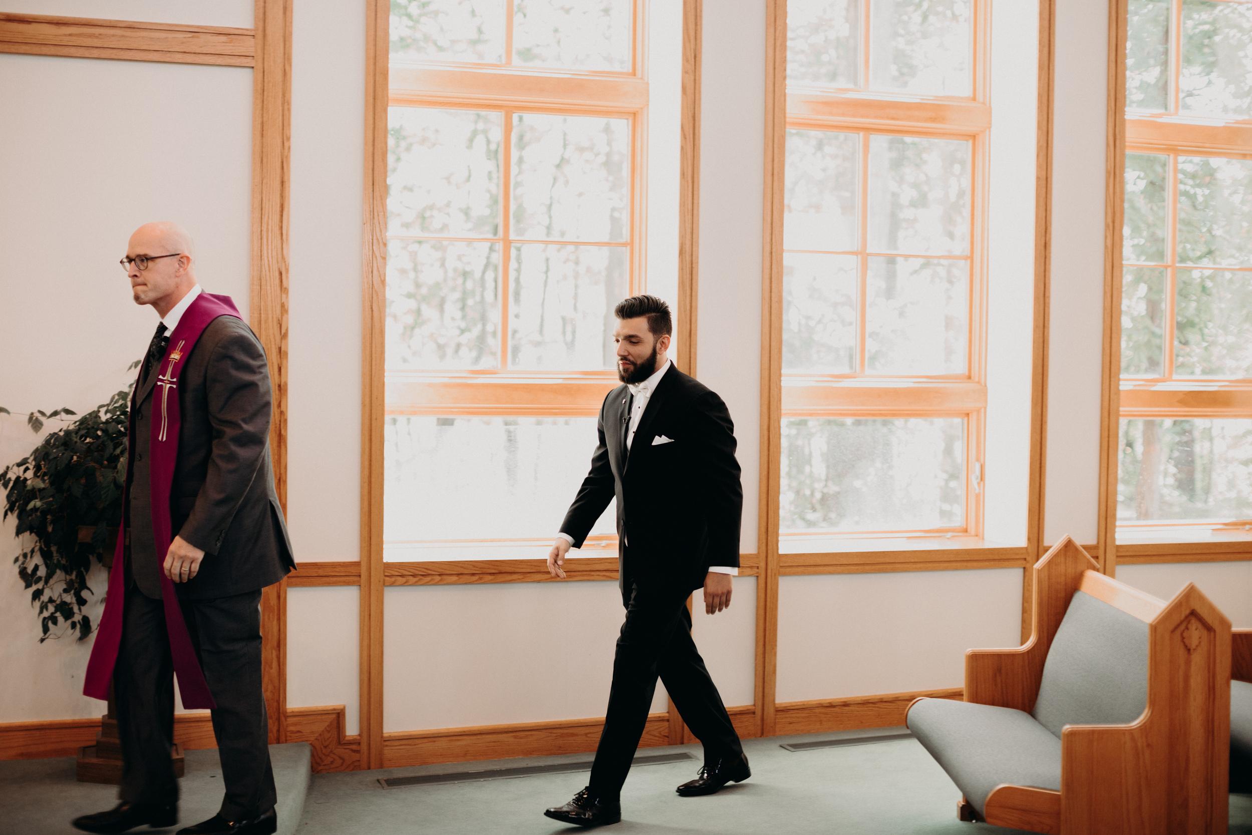 (201) Lindsey + Kenny (Wedding).jpg